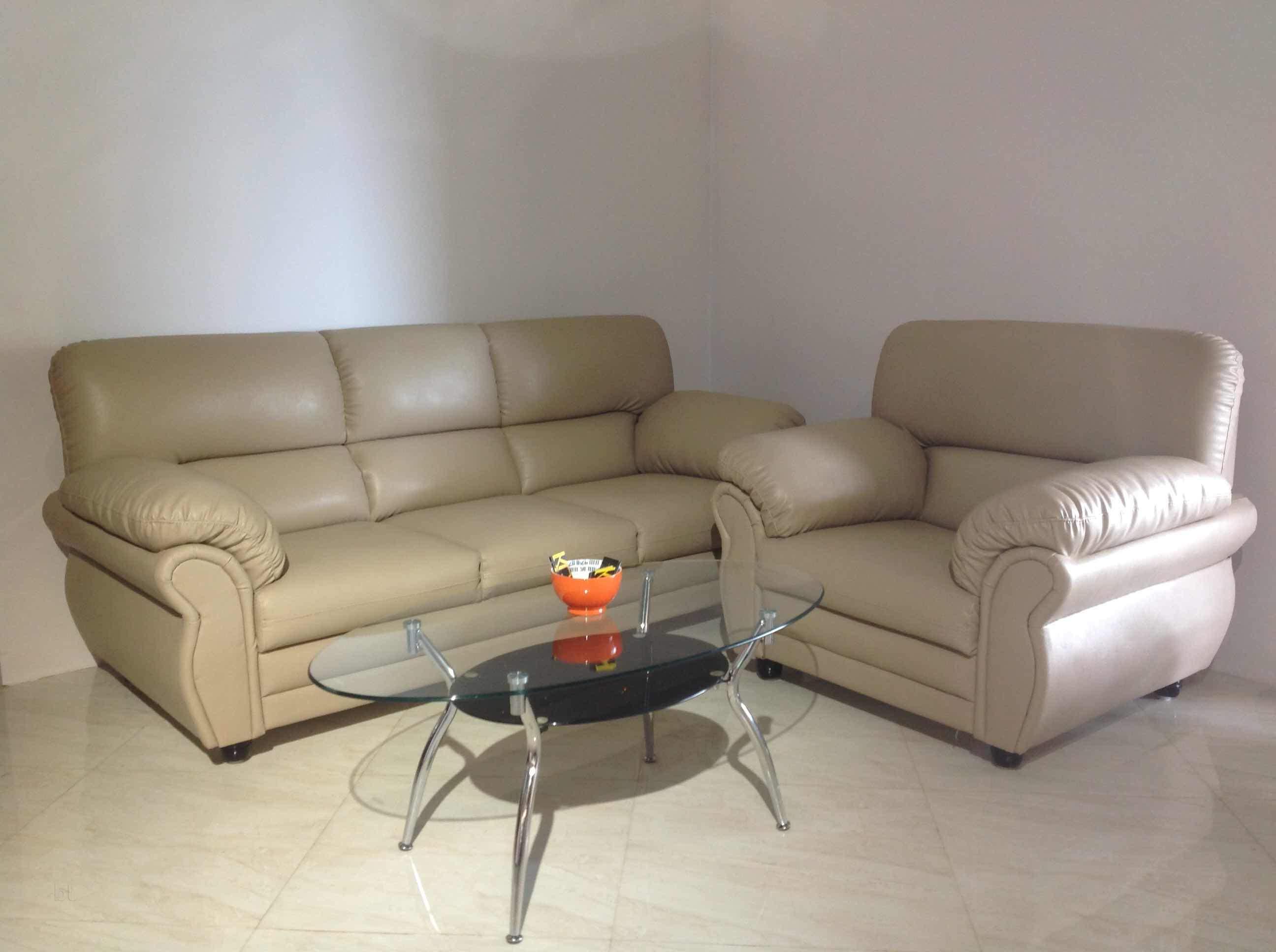 Newest Kiara Living, Vijaynagar 1st Stage – Furniture Dealers In Mysore With Regard To Kiara Sofa Chairs (View 11 of 20)