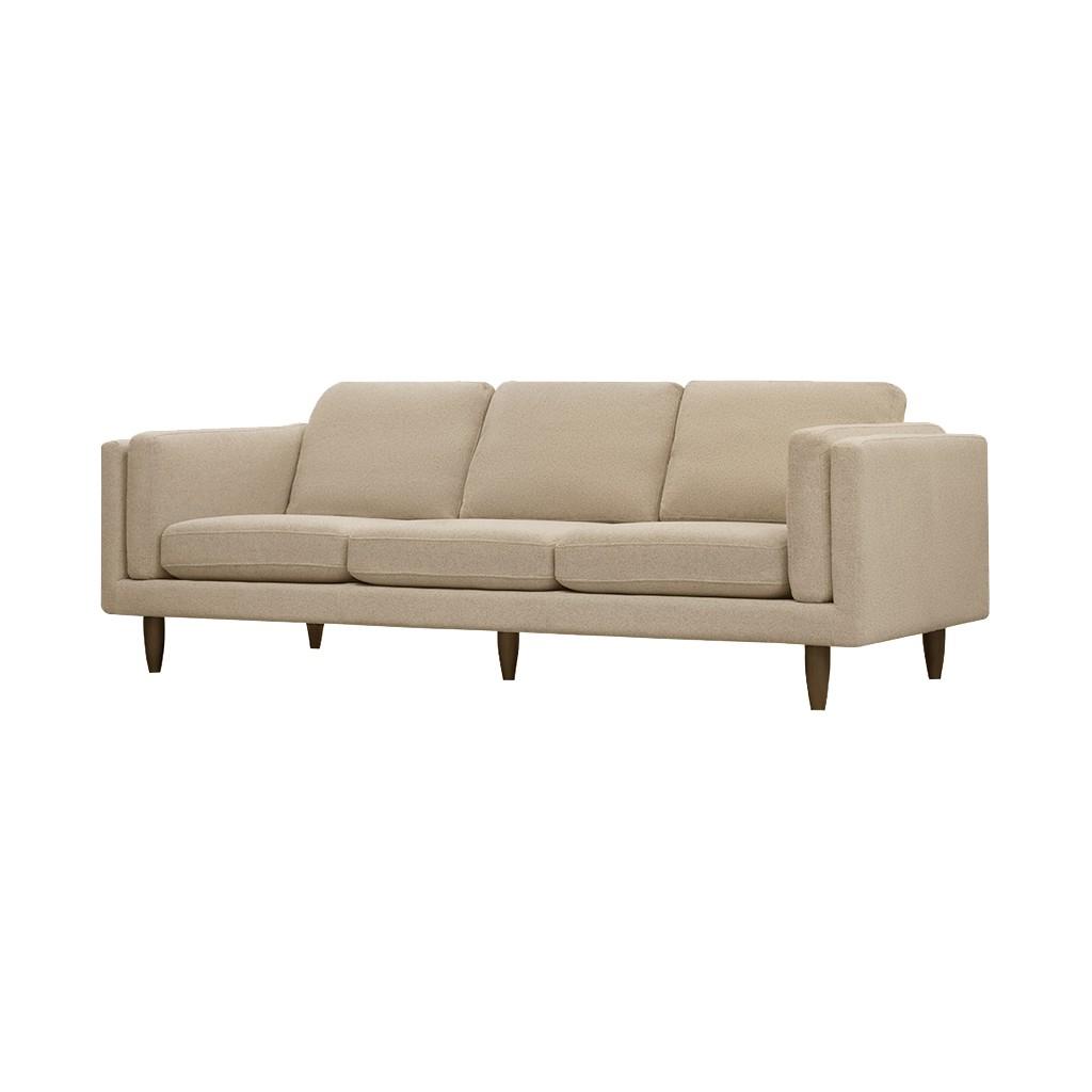 Norwalk Sofa (Gallery 12 of 20)