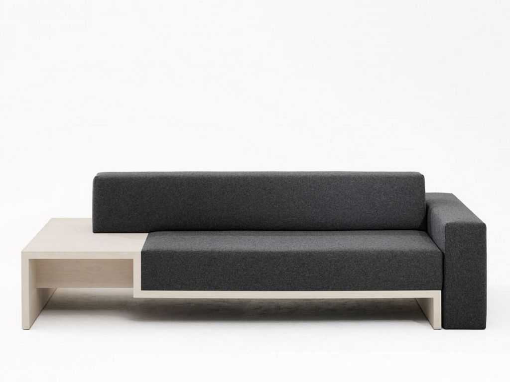 Office Sofa Chairs For Widely Used Nice 30 Model Minimalist Sofa Chair For Living Room (View 11 of 20)