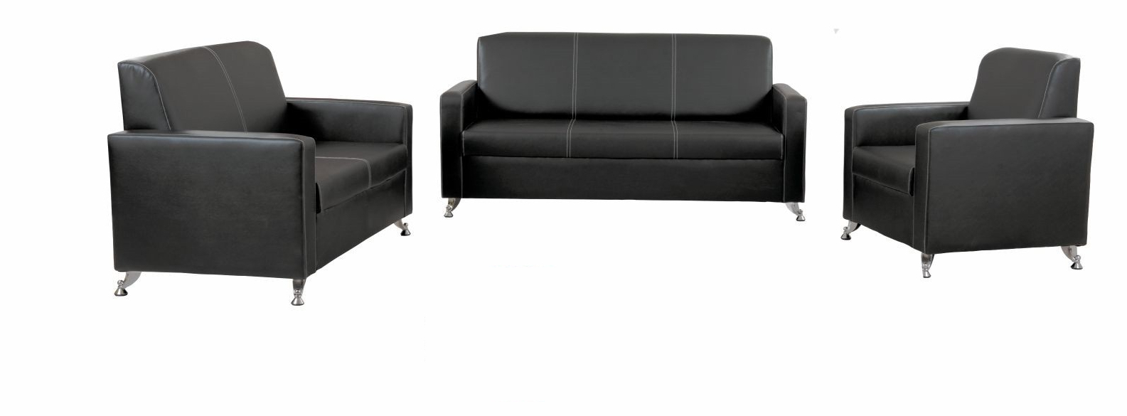 Office Sofa (Gallery 12 of 20)