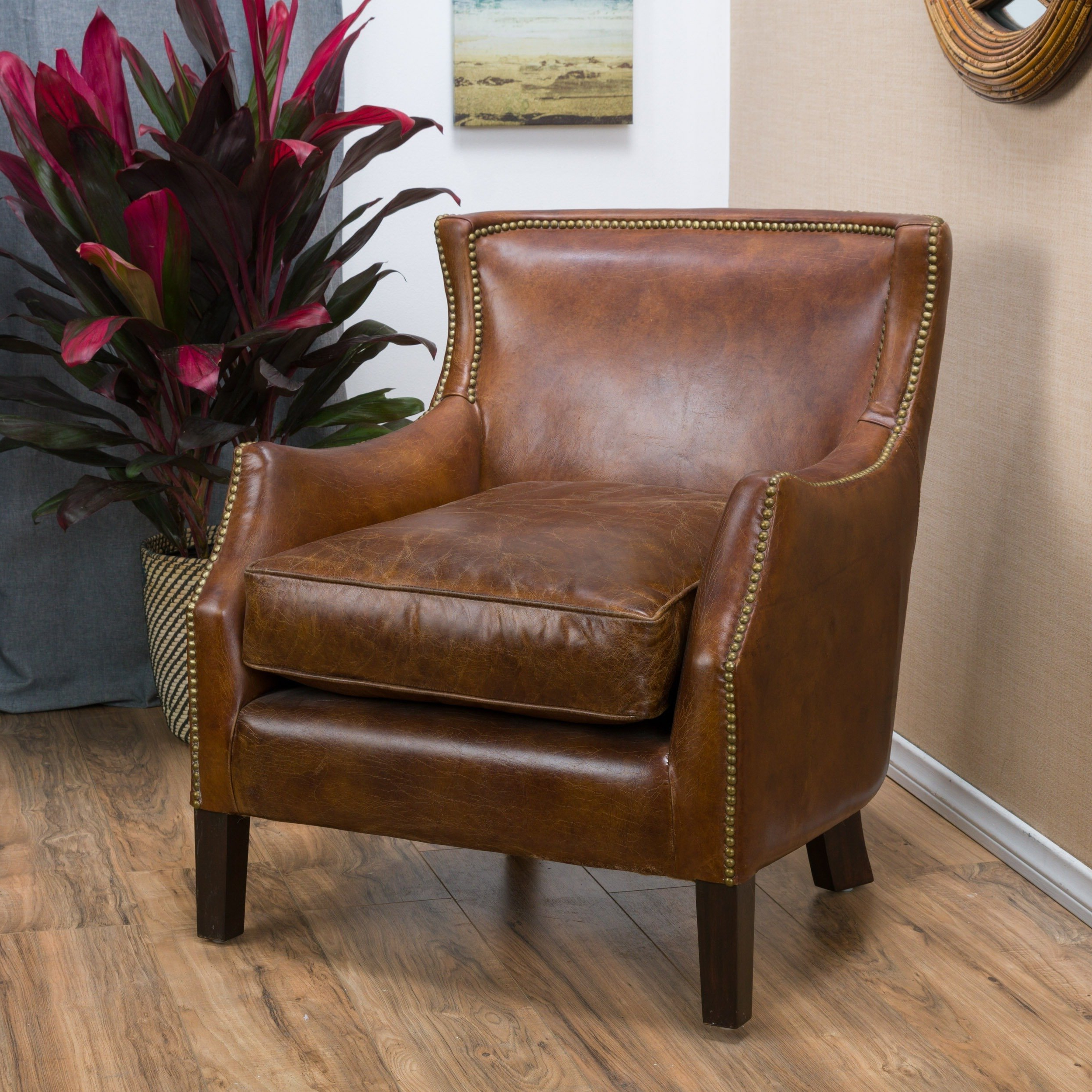 Our Best Living Throughout 2019 Liv Arm Sofa Chairs (View 18 of 20)