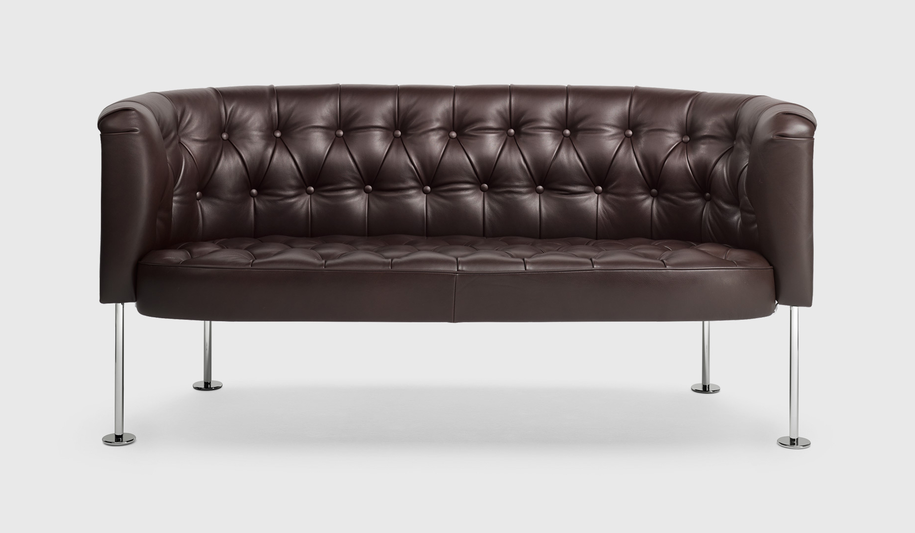 Our Designer Furniture Products & Accessories – Living Edge Throughout Well Known Walter Leather Sofa Chairs (View 6 of 20)