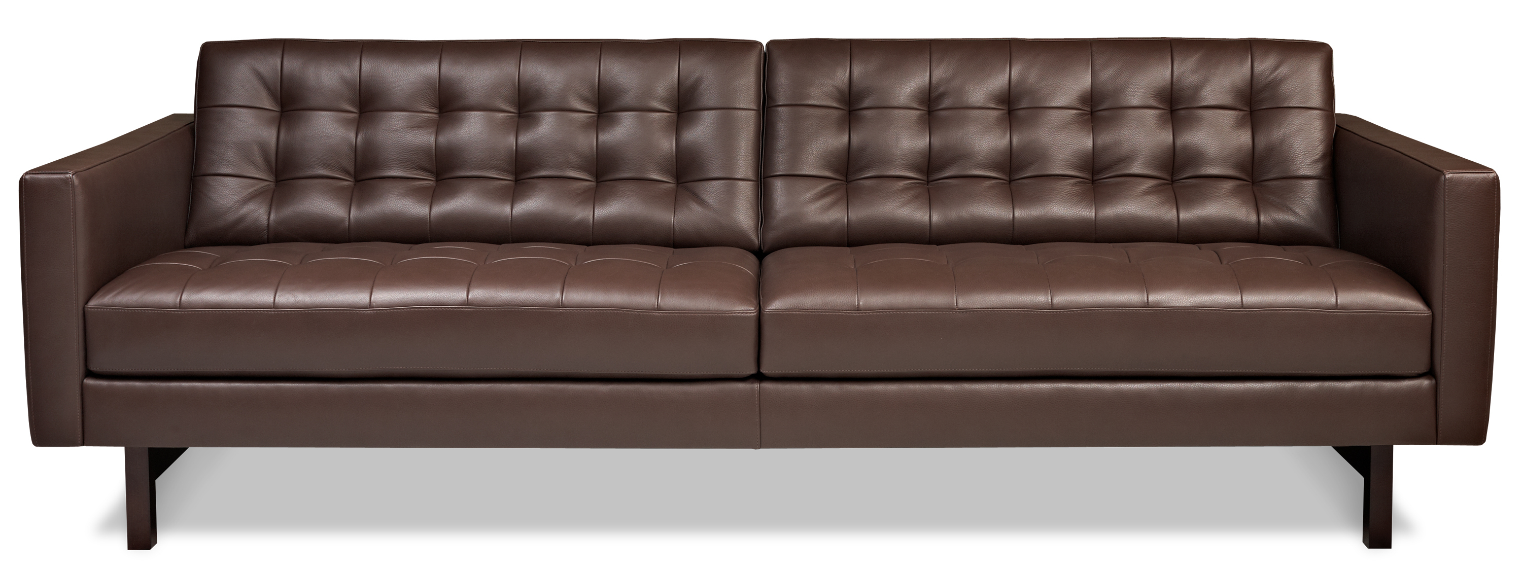 Parker Sofa Chairs With Famous Parker Sofa American Leather (Gallery 18 of 20)