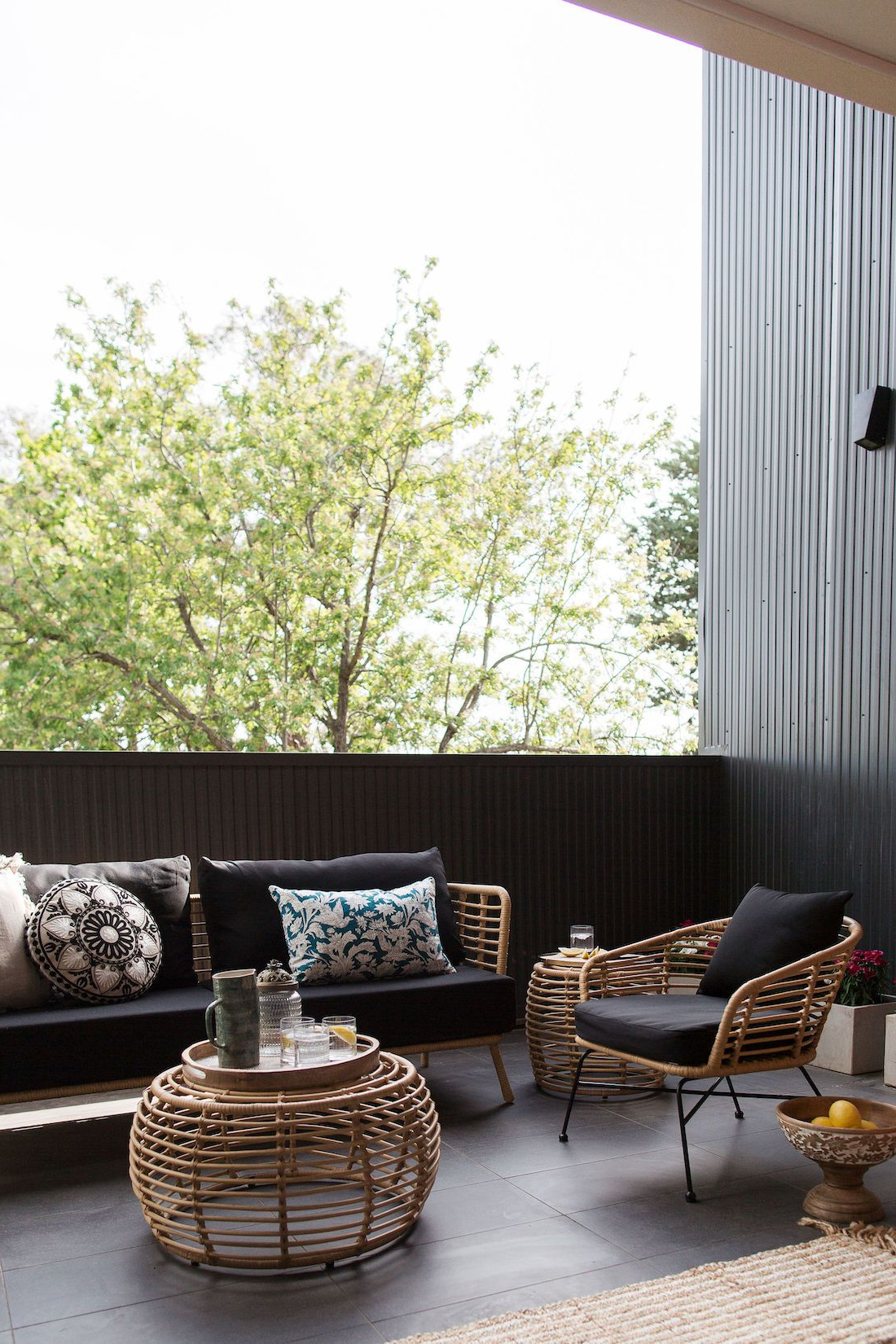 Pinterest In Gina Blue Leather Sofa Chairs (View 18 of 20)