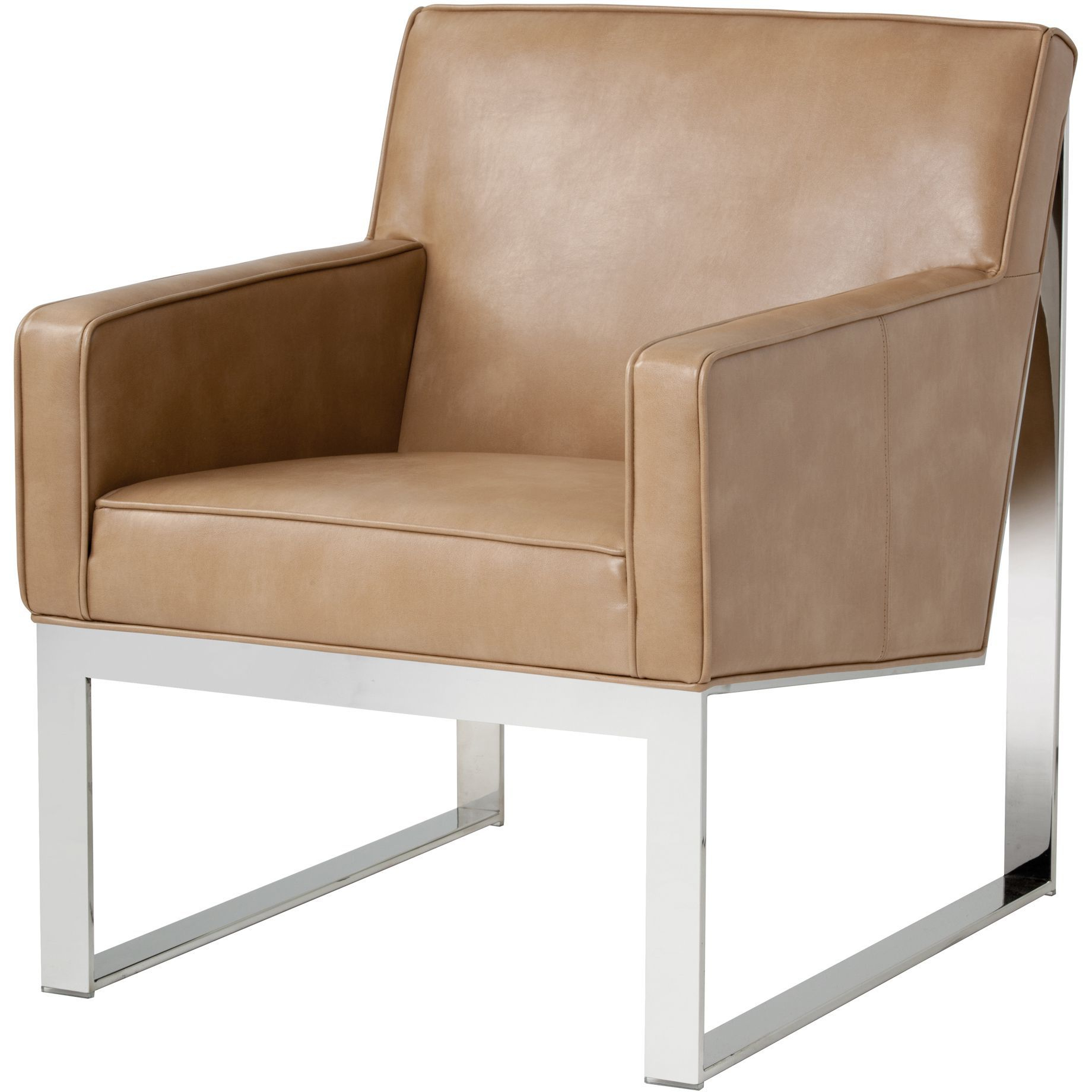 Pinterest In Most Popular Sheldon Oversized Sofa Chairs (View 9 of 20)