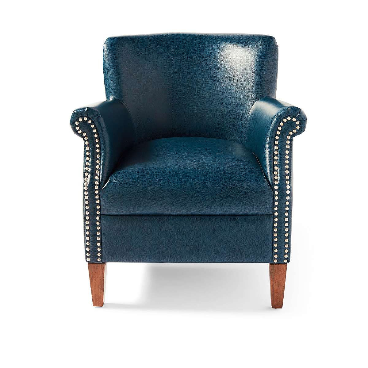 Pinterest Regarding Current Grandin Leather Sofa Chairs (View 5 of 20)