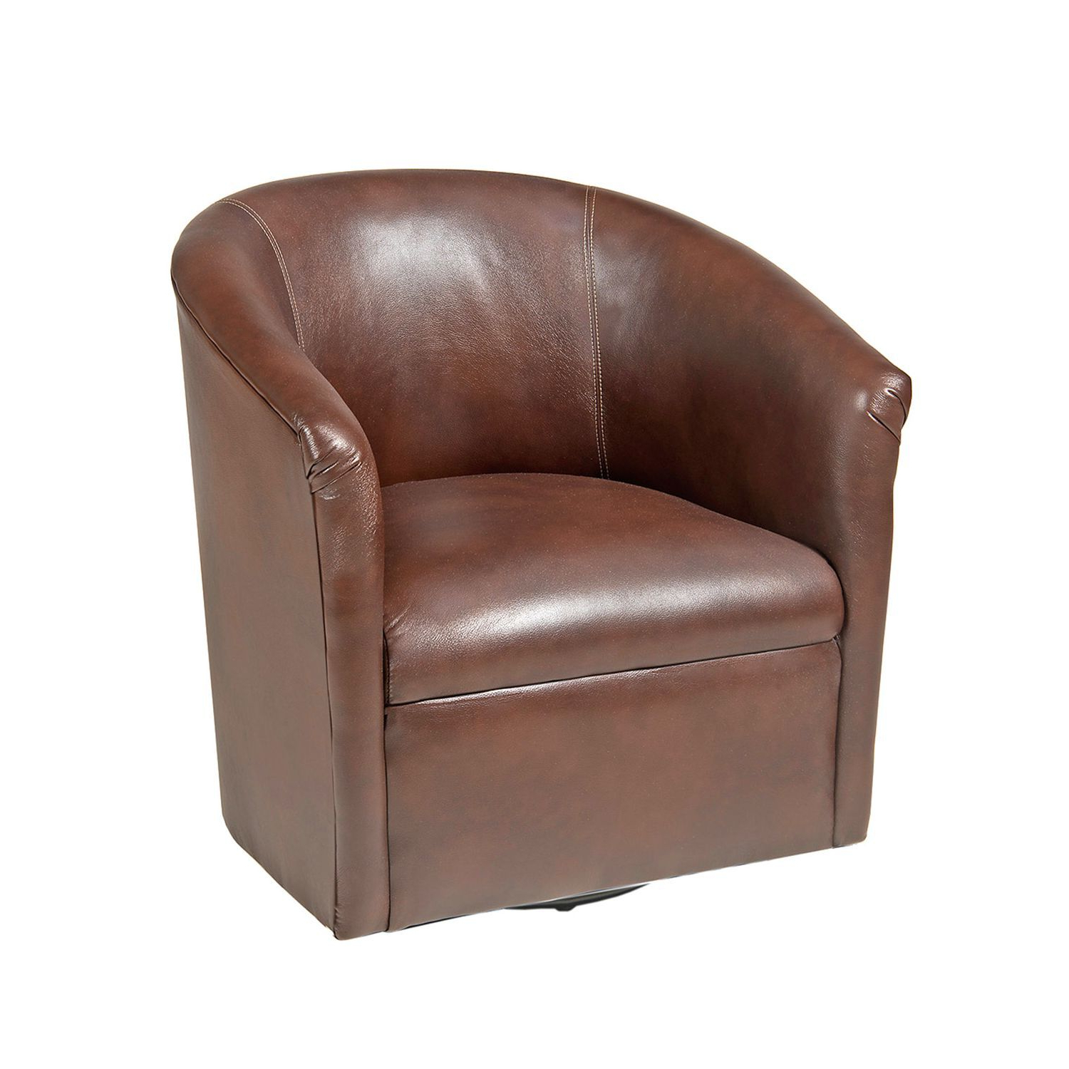 Pinterest Throughout Favorite Devon Ii Swivel Accent Chairs (View 3 of 20)