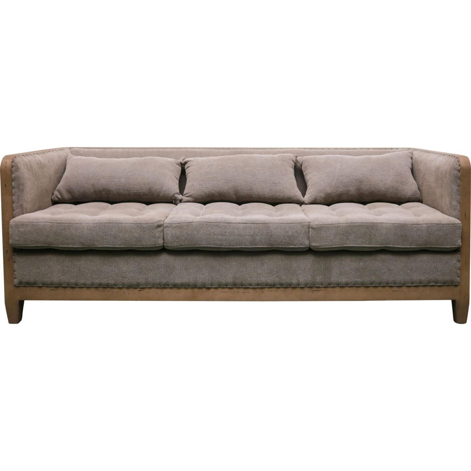 Pinterest With Regard To Cosette Leather Sofa Chairs (Gallery 5 of 20)