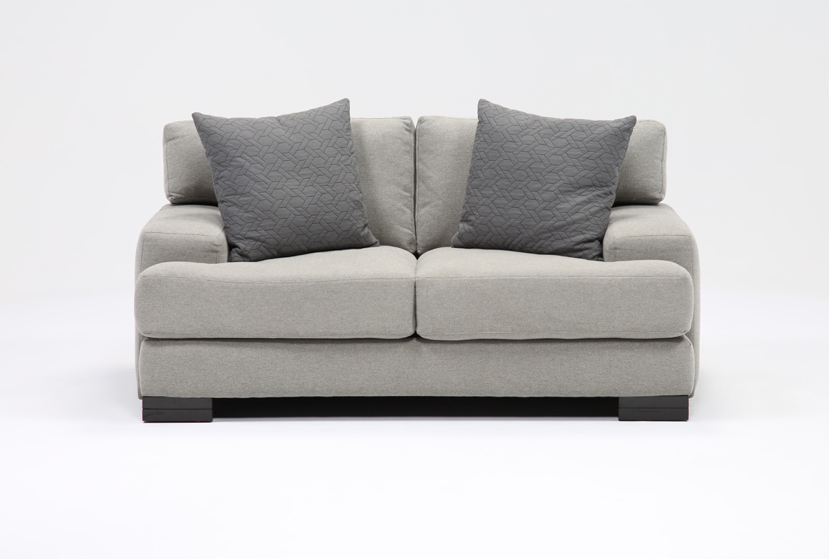 Popular Aidan Loveseat (View 3 of 20)
