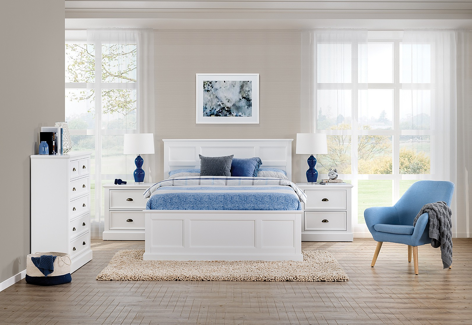 Popular Bedroom Furniture – Kids, Modern & More (Gallery 15 of 20)
