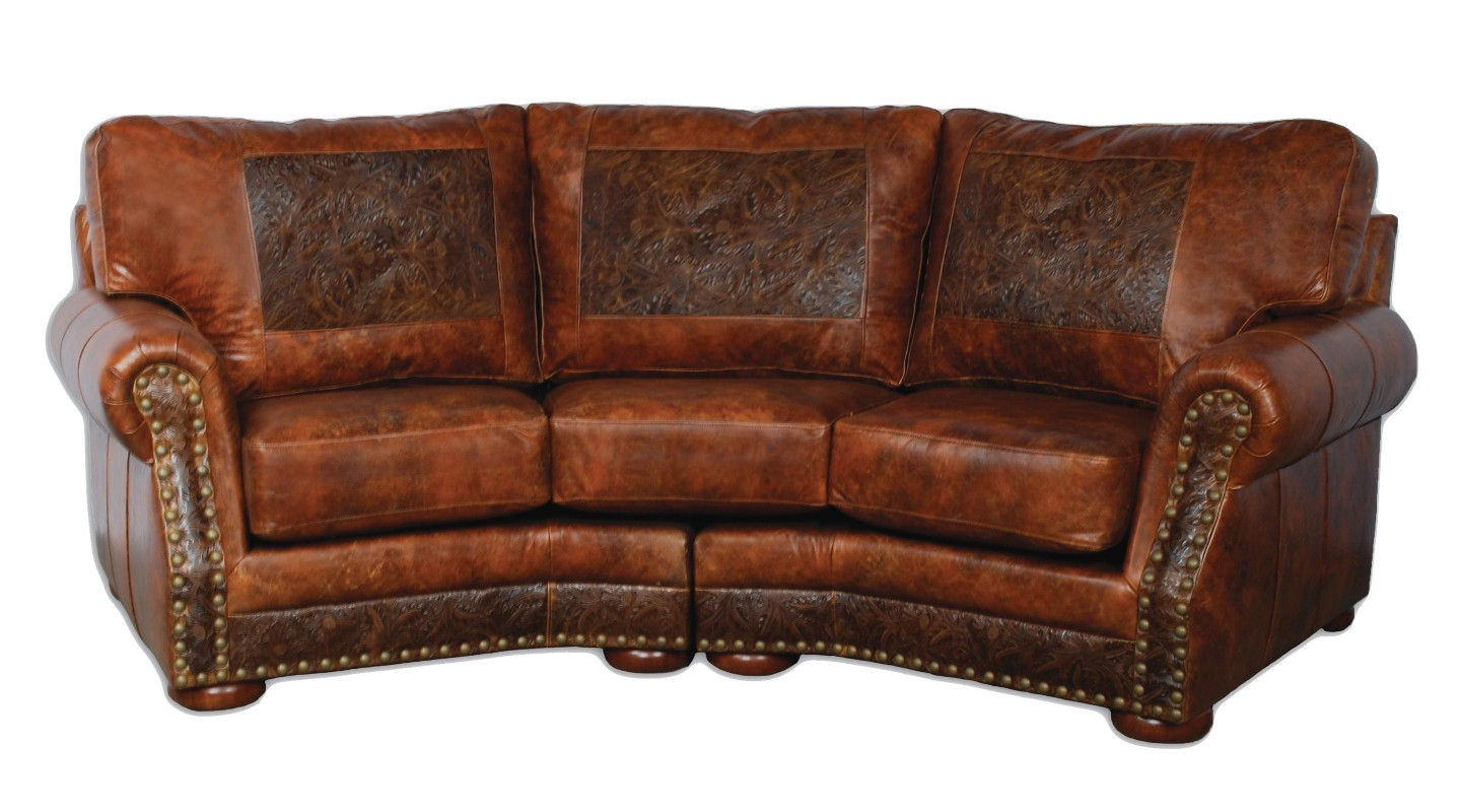 Popular Cameron Sofa Chairs With Cameron Ranch Conversation Sofa – Antiquity Ember & Cosmopolitian (View 16 of 20)
