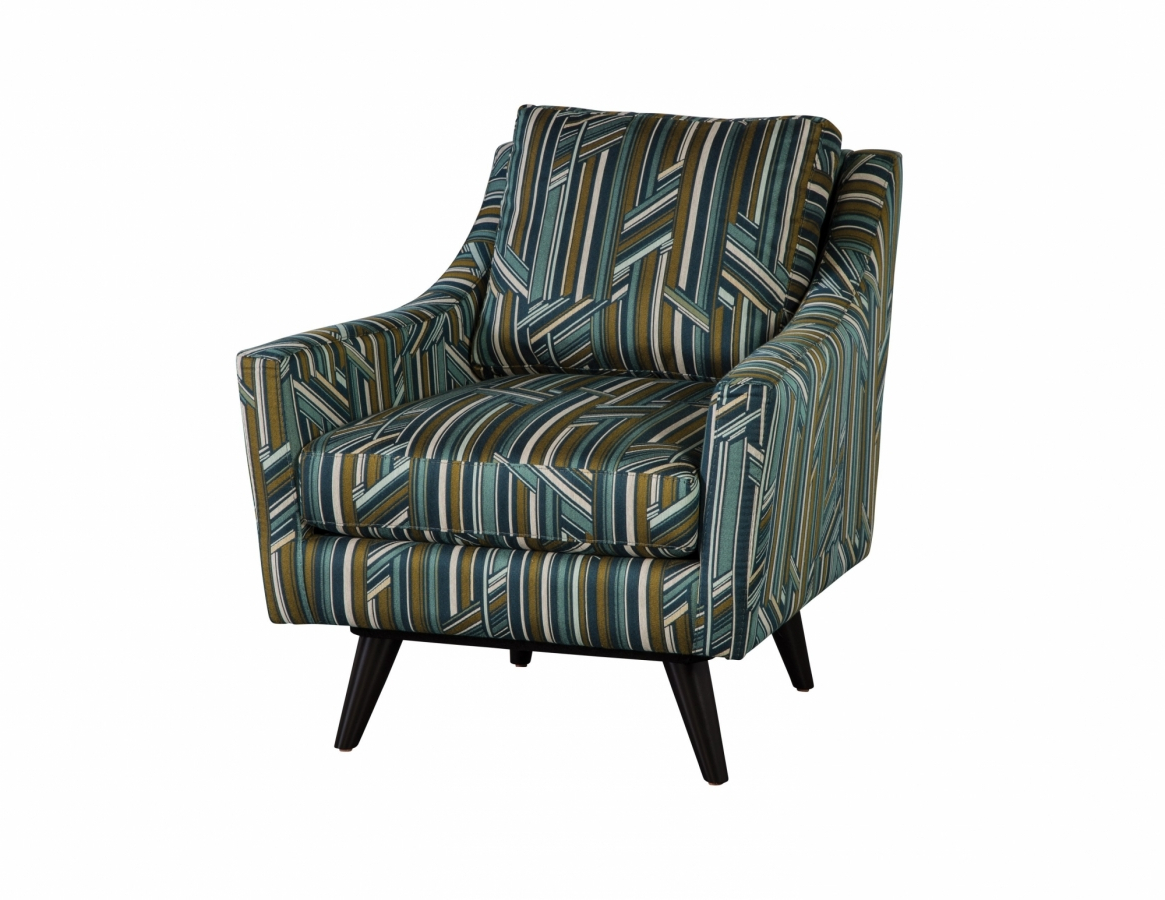 Popular Carrie Swivel Chair (View 17 of 20)