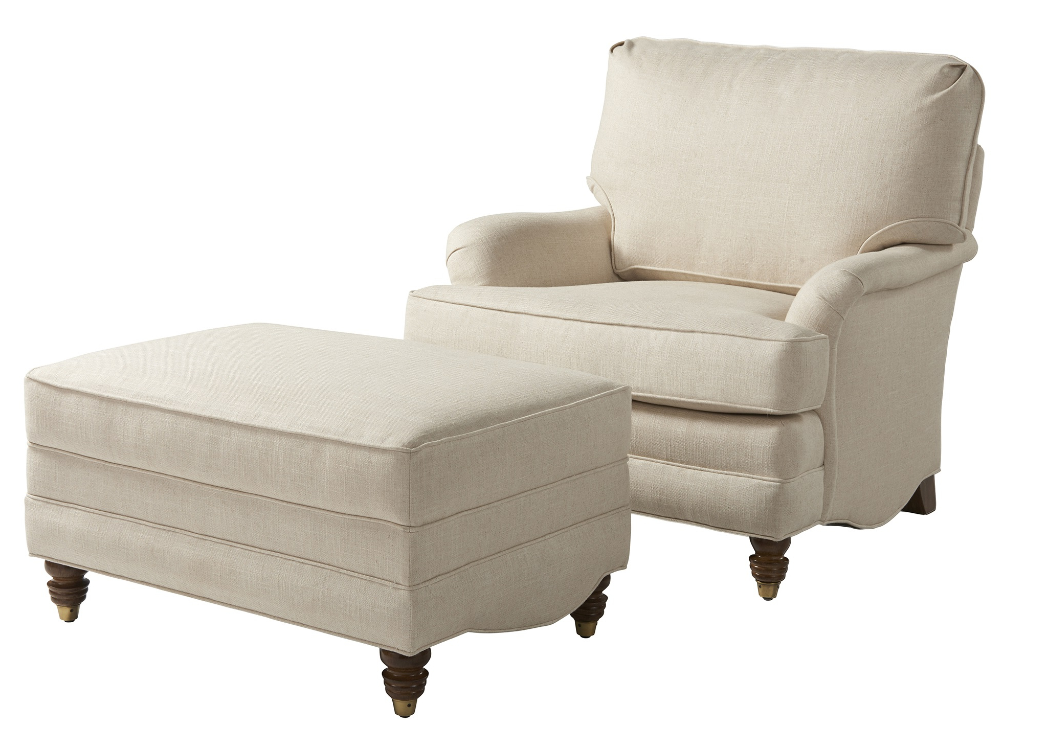 Popular Gwen Sofa Chairs Inside Gwen Tho 854 C (View 16 of 20)