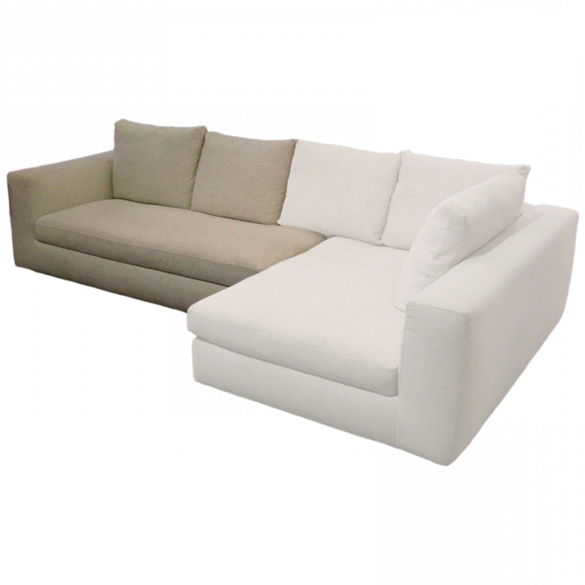 Popular Marea 1 Arm Sofa 188X108Cm Inside Gordon Arm Sofa Chairs (View 16 of 20)