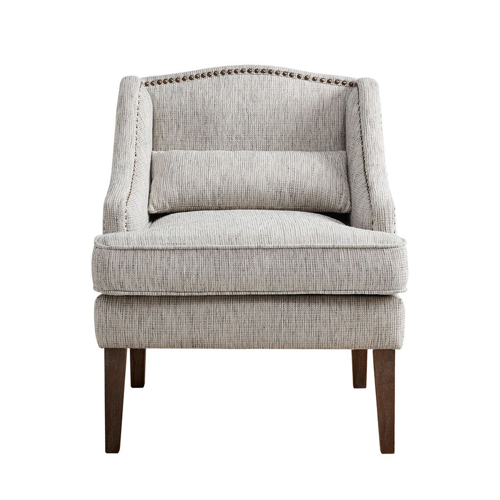 Popular Patterson Arm Chair (View 1 of 20)