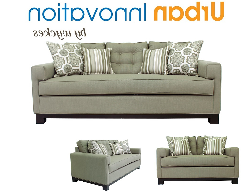 Preferred Custom Made Sectional Sofa Couch Design Urban Innovation Buy On Sale Within Escondido Sofa Chairs (Gallery 7 of 20)