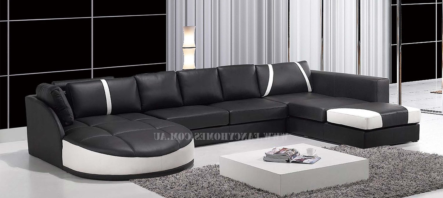Preferred Gina Grey Leather Sofa Chairs With Gina (View 6 of 20)