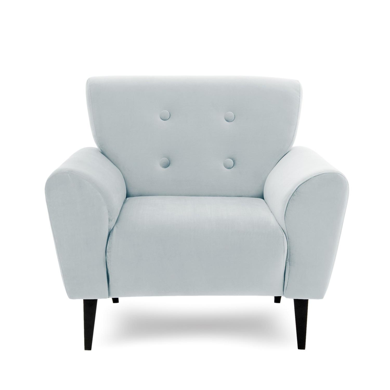 Featured Photo of Kiara Sofa Chairs