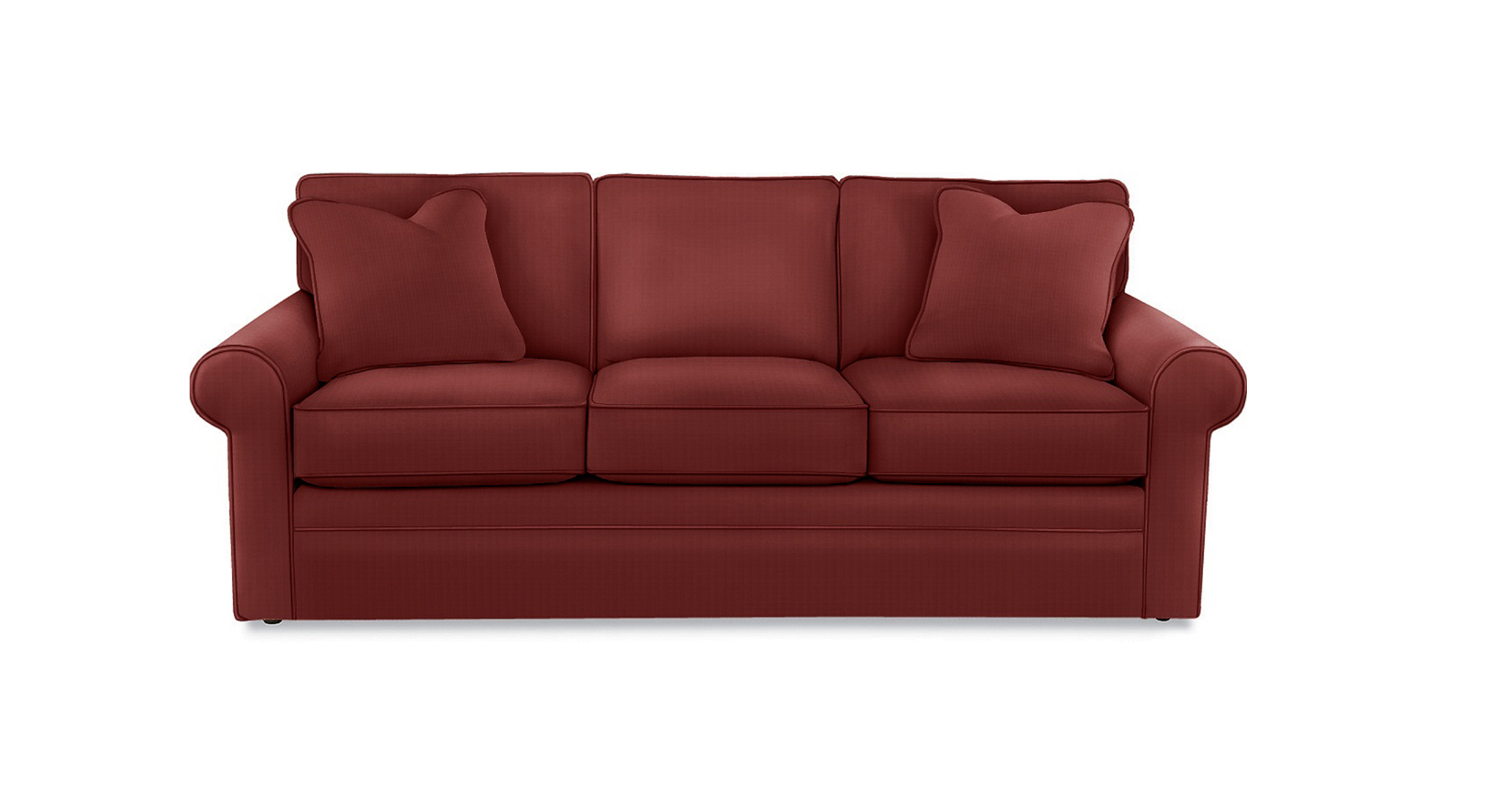 Preferred Lazy Boy Sofas And Loveseats – Cornett's Furniture And Bedding In Lazy Boy Sofas And Chairs (Gallery 11 of 20)