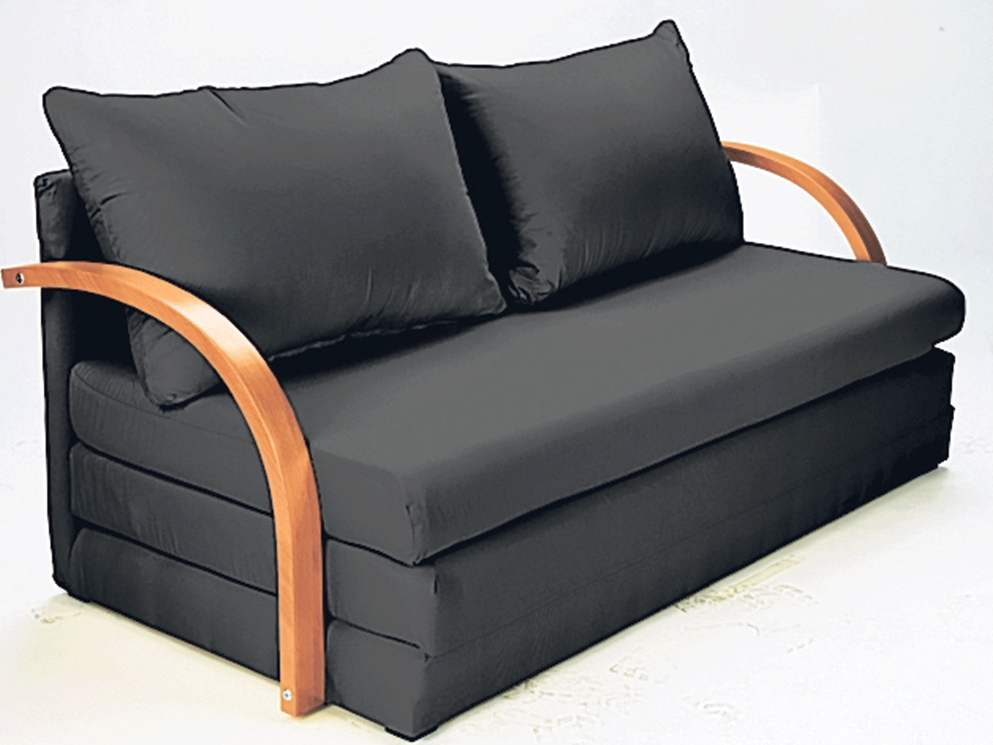 Preferred Sofa Beds Chairs Intended For Furniture: Sleeper Chair Ikea With Different Styles And Fabrics To (View 9 of 20)