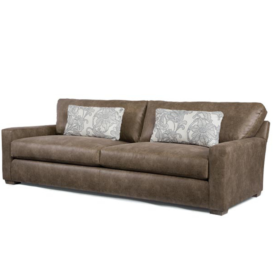 Prestige Solid Wood Furniture (View 19 of 20)