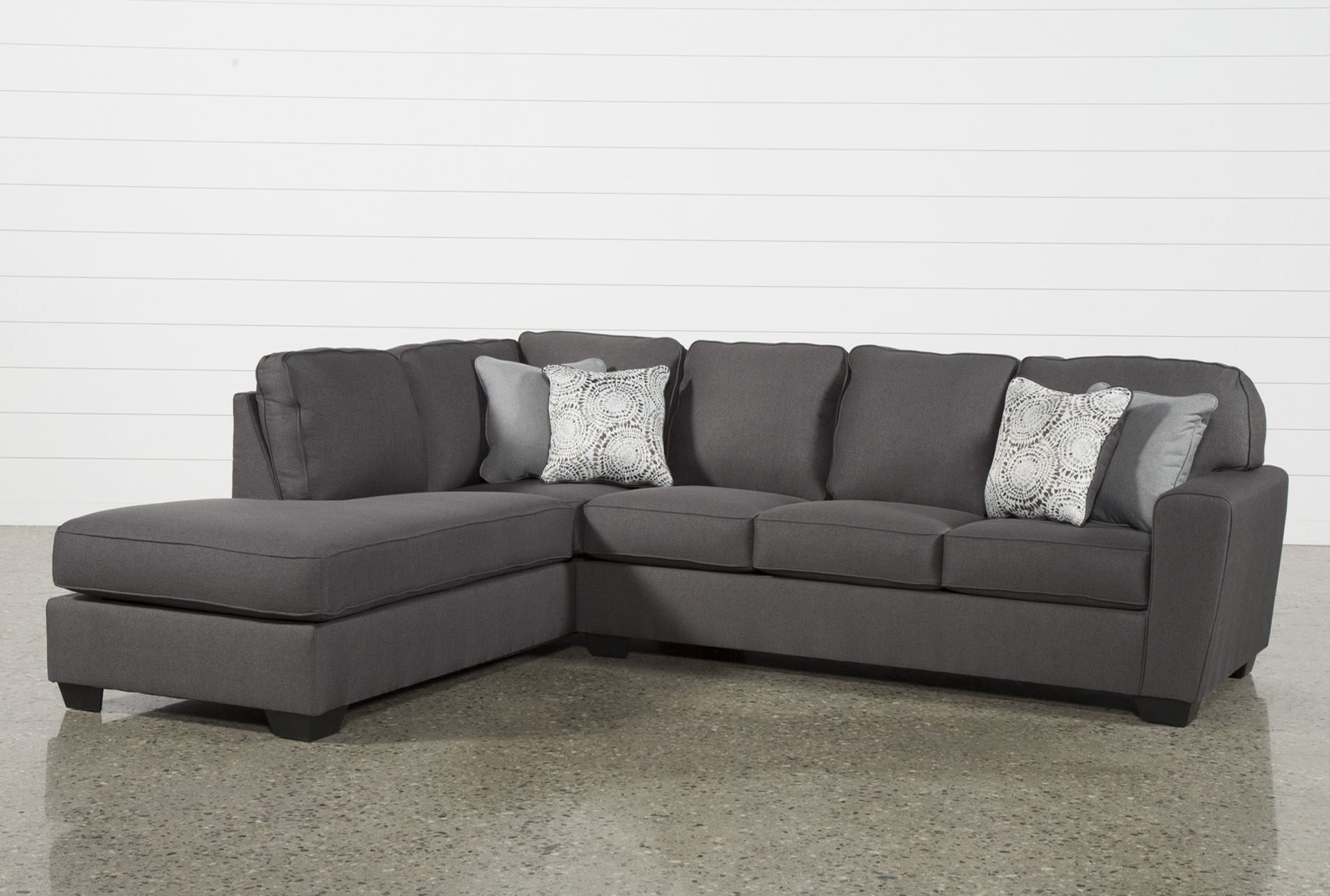 Products Regarding Mcdade Ash Sofa Chairs (Gallery 3 of 20)