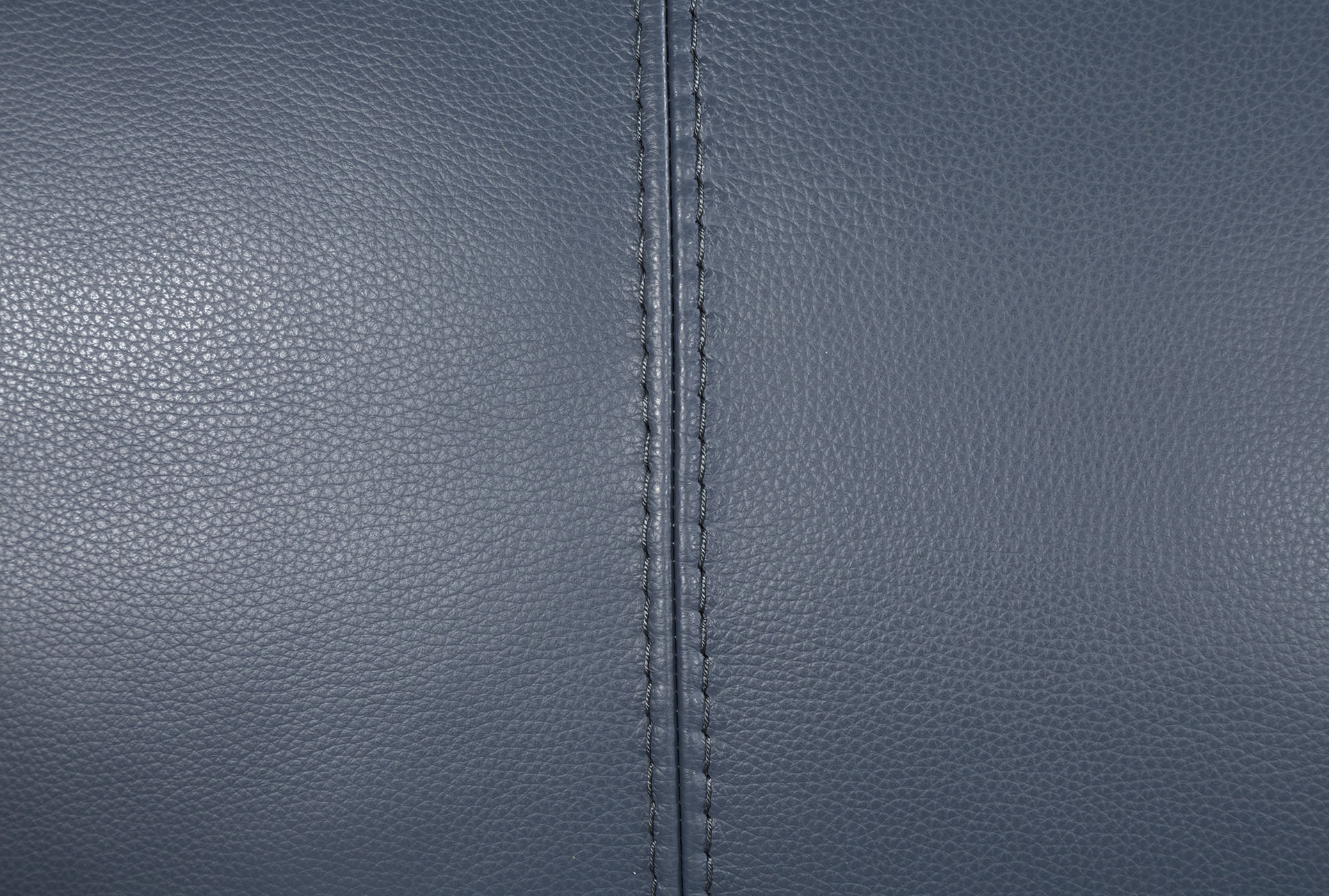 Products With Regard To Moana Blue Leather Power Reclining Sofa Chairs With Usb (View 14 of 20)