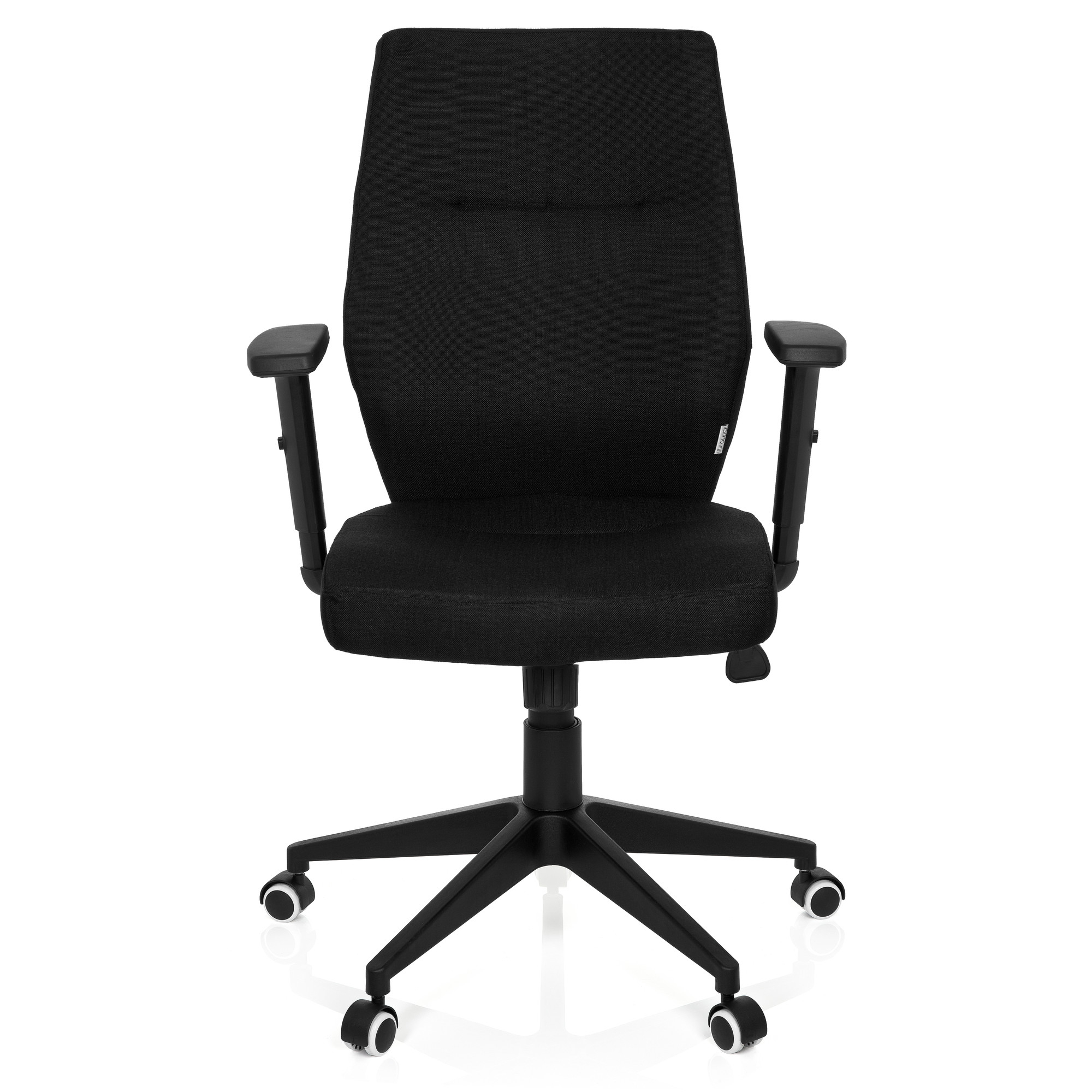 Professional Office Chairs Matteo – Professional Office Chair Hjh With Regard To Most Recently Released Matteo Arm Sofa Chairs (Gallery 10 of 20)