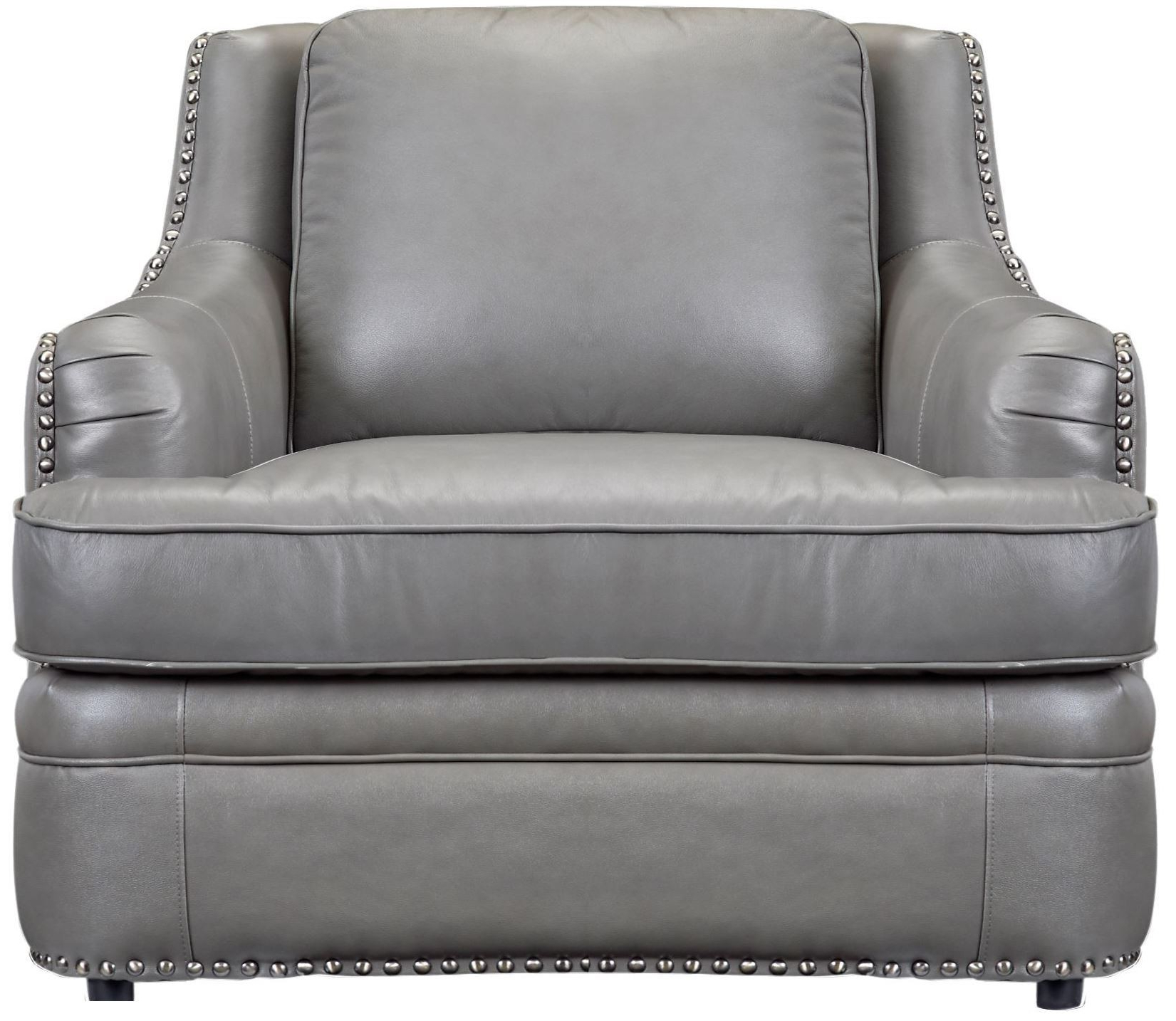Recent Dark Grey Swivel Chairs Intended For Tulsa Dark Gray Swivel Chair – Brown's Furniture Showplace (View 11 of 20)