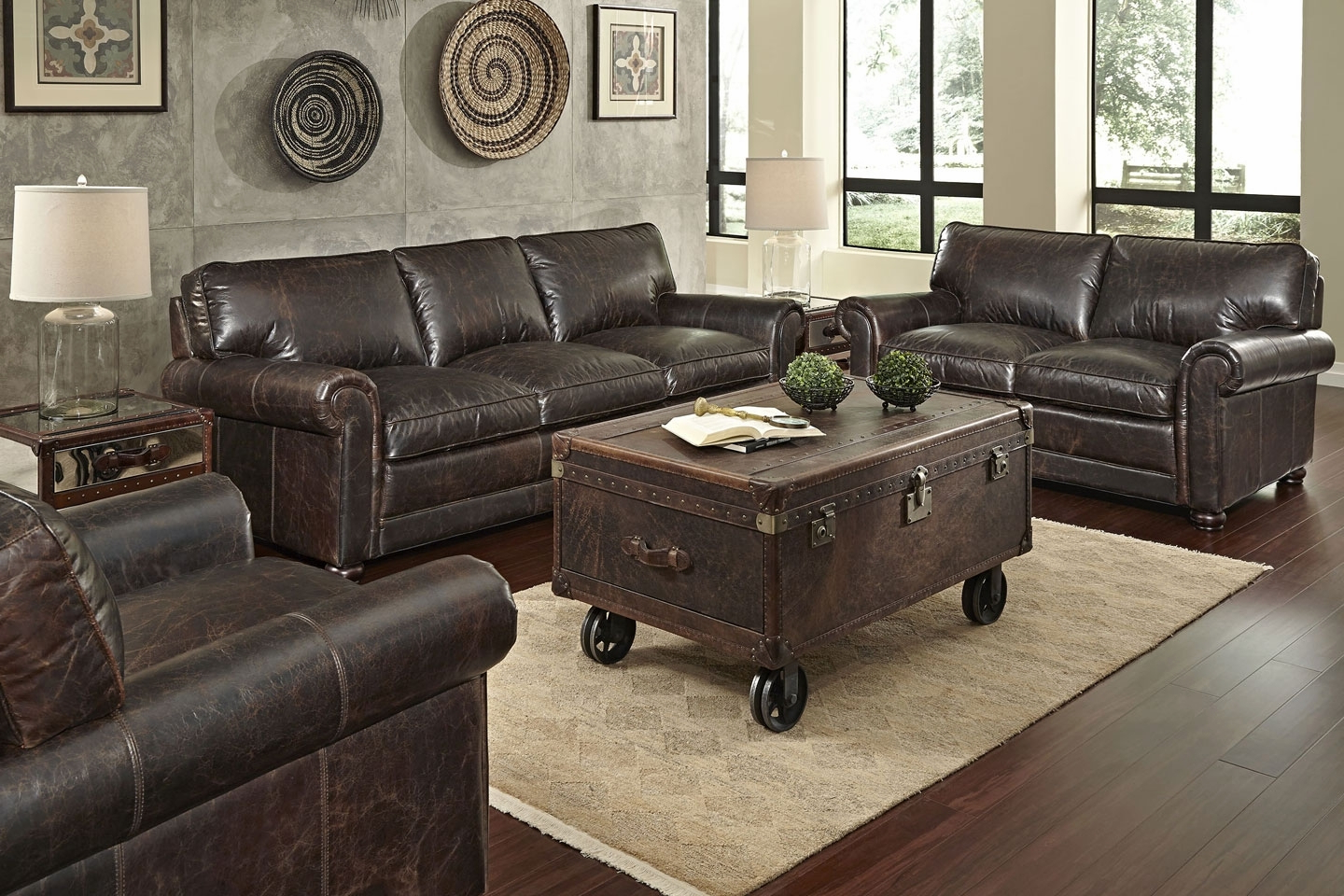 Recent Elegant Sofa Loveseat And Chair Set 49 On Living Room Sofa Ideas With Sofa Loveseat And Chair Set (Gallery 6 of 20)