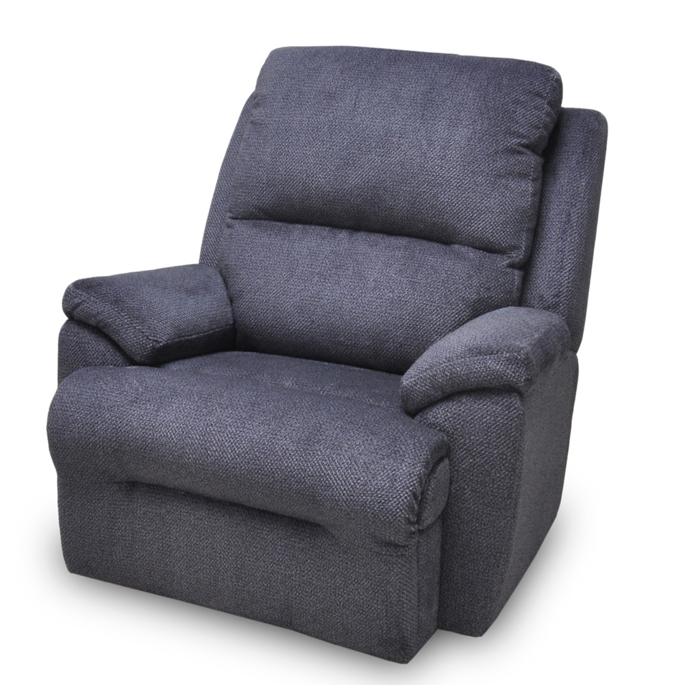 Recent Recliners – Rusbosin Furniture Throughout Mari Swivel Glider Recliners (View 15 of 20)