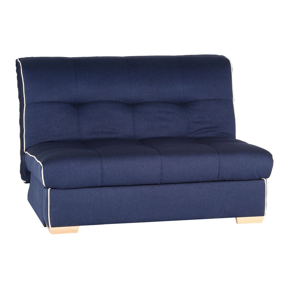Recent Shoreditch Children's Sofabed (Gallery 6 of 20)