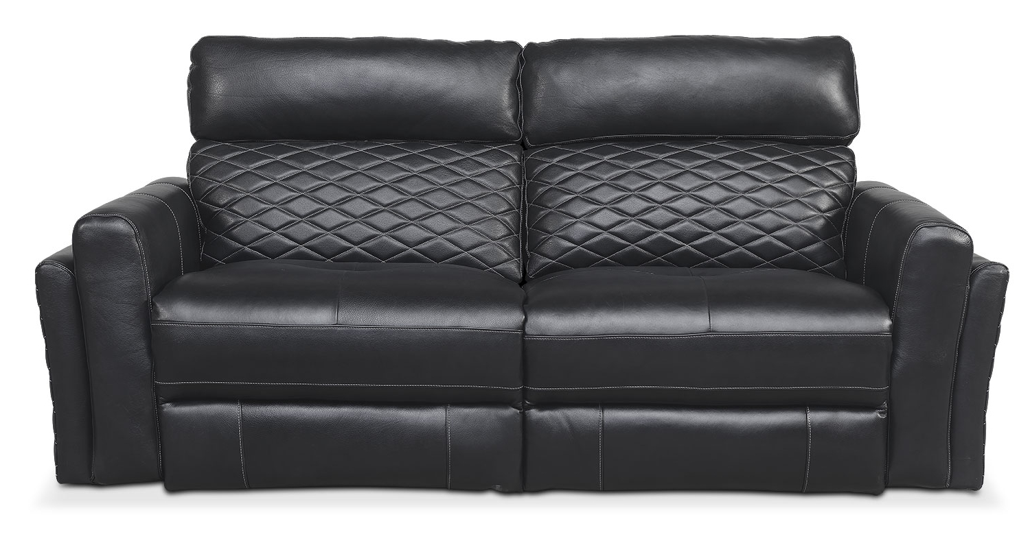 Recliner Sofa Chairs Regarding Current Catalina 2 Piece Power Reclining Sofa (View 7 of 20)