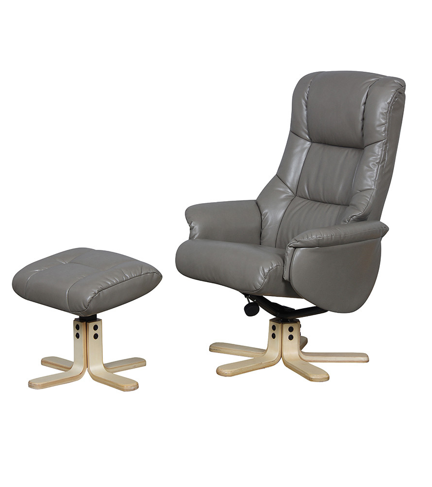 Recliners Direct (View 13 of 20)
