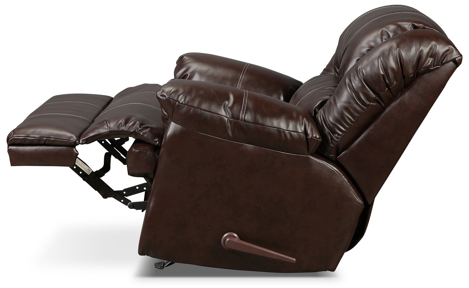 Regarding Decker Ii Fabric Swivel Glider Recliners (View 17 of 20)