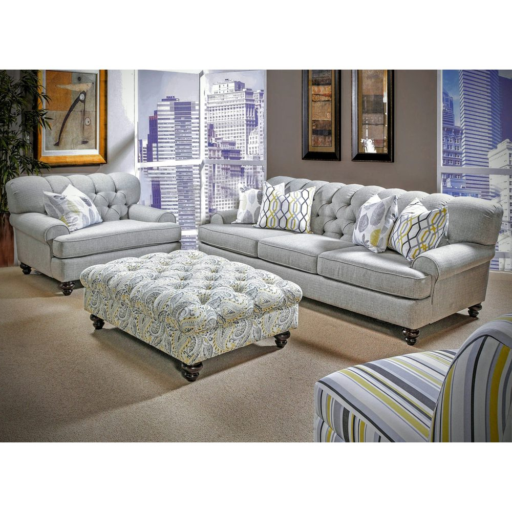 Rife's Home Furniture – 28 Photos & 22 Reviews – Furniture Stores Regarding Most Up To Date Escondido Sofa Chairs (View 4 of 20)