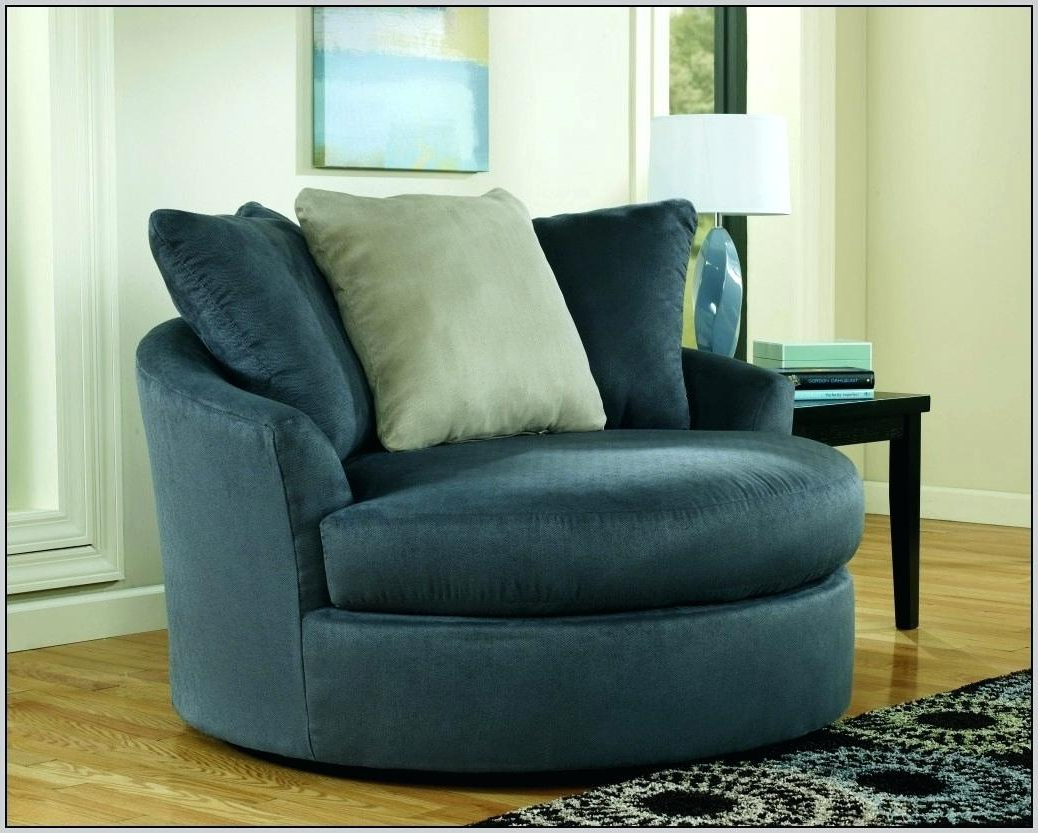 Round Sofa Chairs Throughout Well Liked Sofa Chairs For Living Room Single Sofa Chairs For Living Room (Gallery 17 of 20)