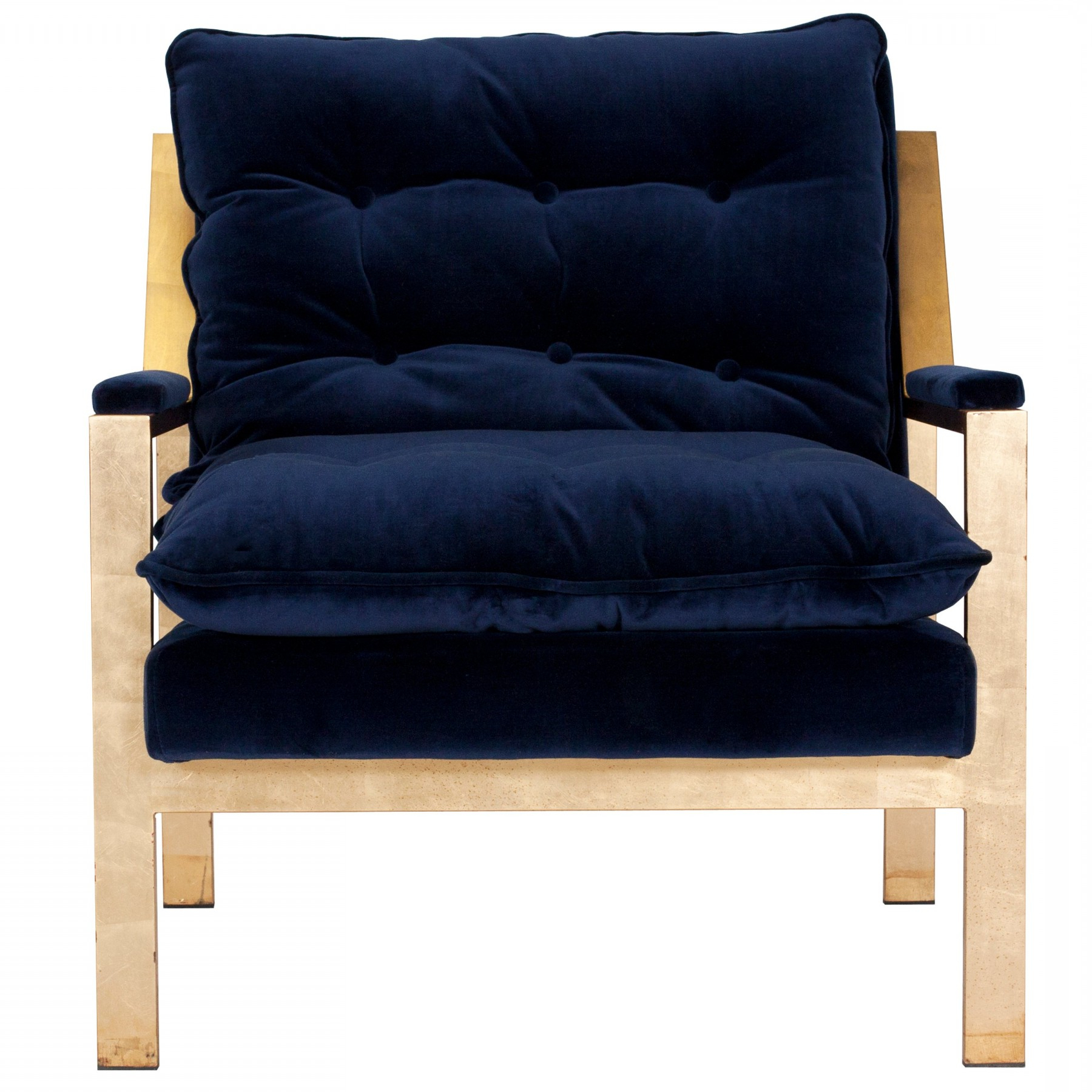 Shop Now With Cameron Sofa Chairs (Gallery 15 of 20)