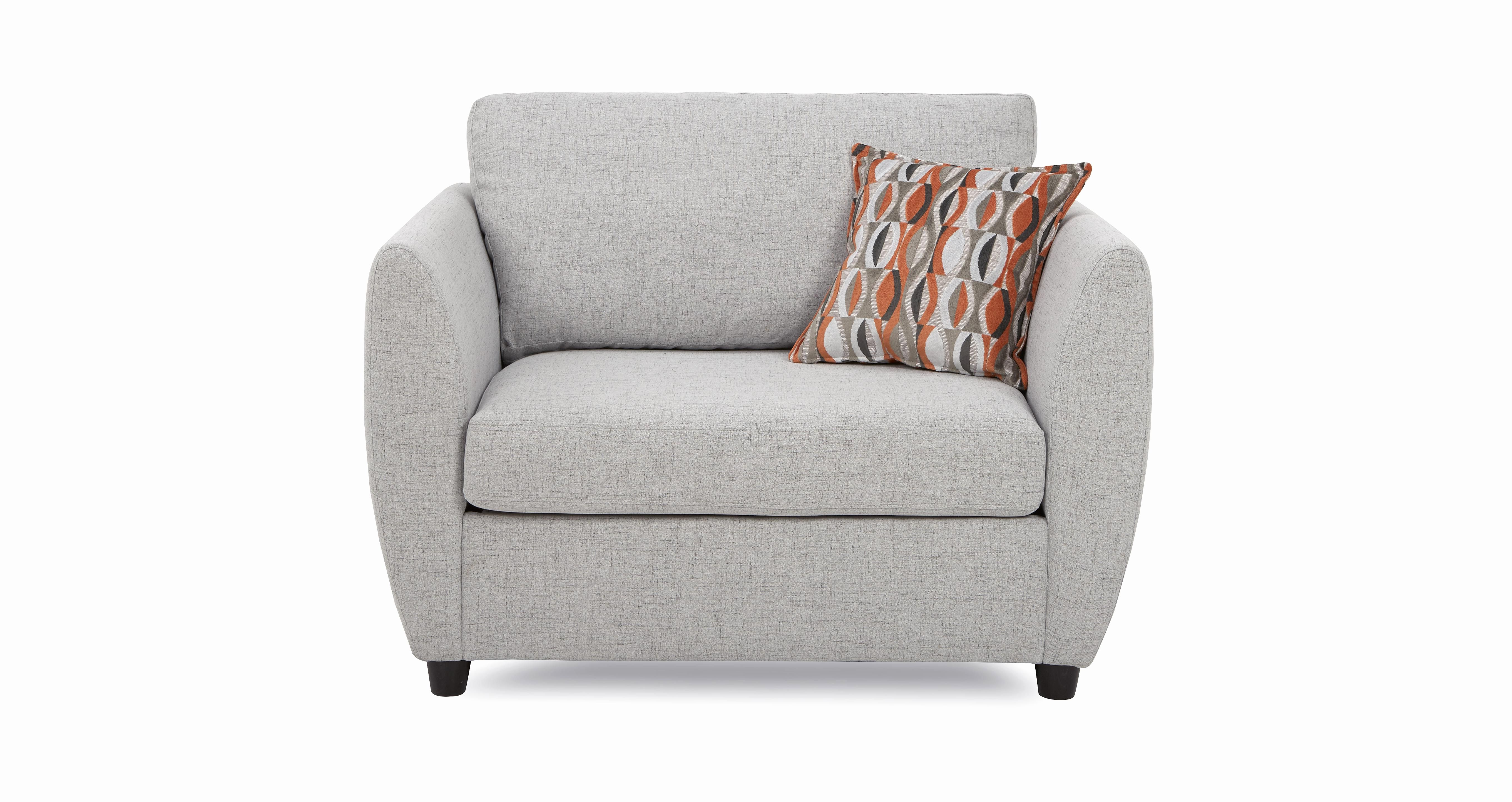 Single Sofa Bed Chairs Regarding Most Up To Date Beautiful Sofa Chairs For Bedroom Shot Sofa Chairs For Bedroom (Gallery 10 of 20)