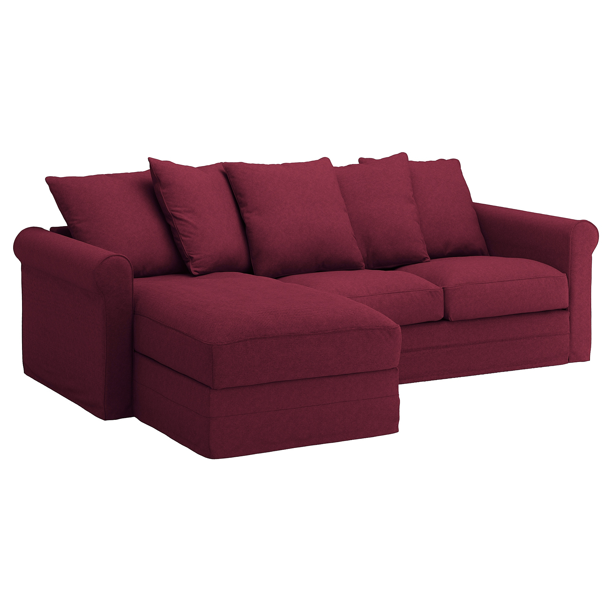 Sofa And Chair Covers Throughout Popular Sofa Covers (View 18 of 20)