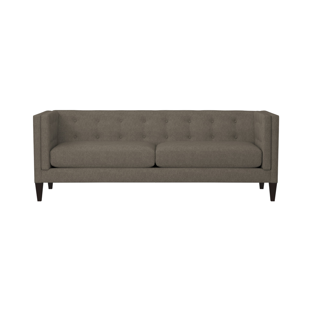 Sofa, Apartment Sofa With Regard To Most Popular Aidan Ii Sofa Chairs (View 11 of 20)