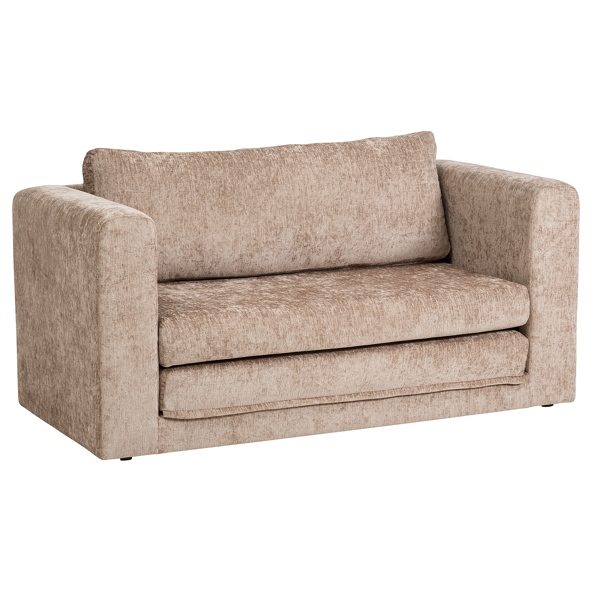 Sofa Bed Chairs With Regard To Well Liked Corner Sofa Beds, Futons & Chair Beds (View 7 of 20)