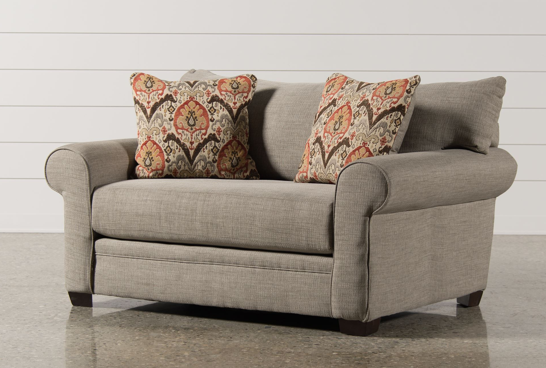 Sofa Chairs For Well Known Awesome Sofas And Chairs 20 On Sofas And Couches Set With Sofas And (View 14 of 20)