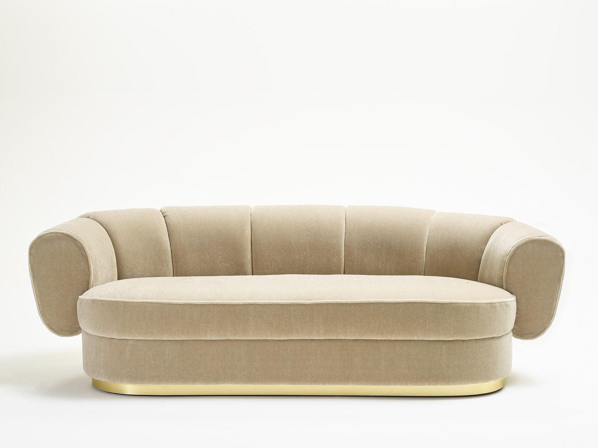 Sofa—沙发 (Gallery 14 of 20)