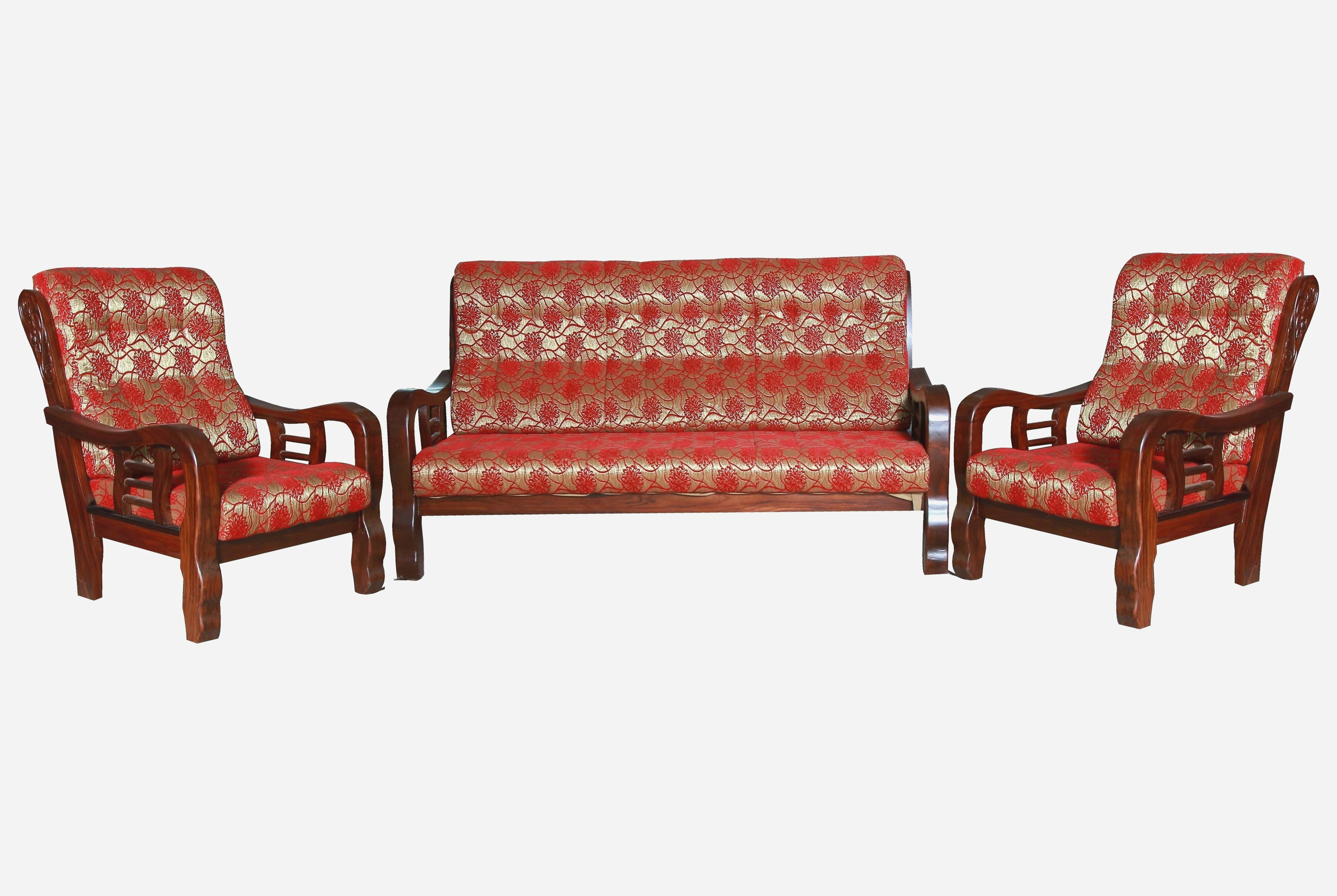 Sofa Mart Chairs With Most Current Sofa Mart Couches (View 16 of 20)