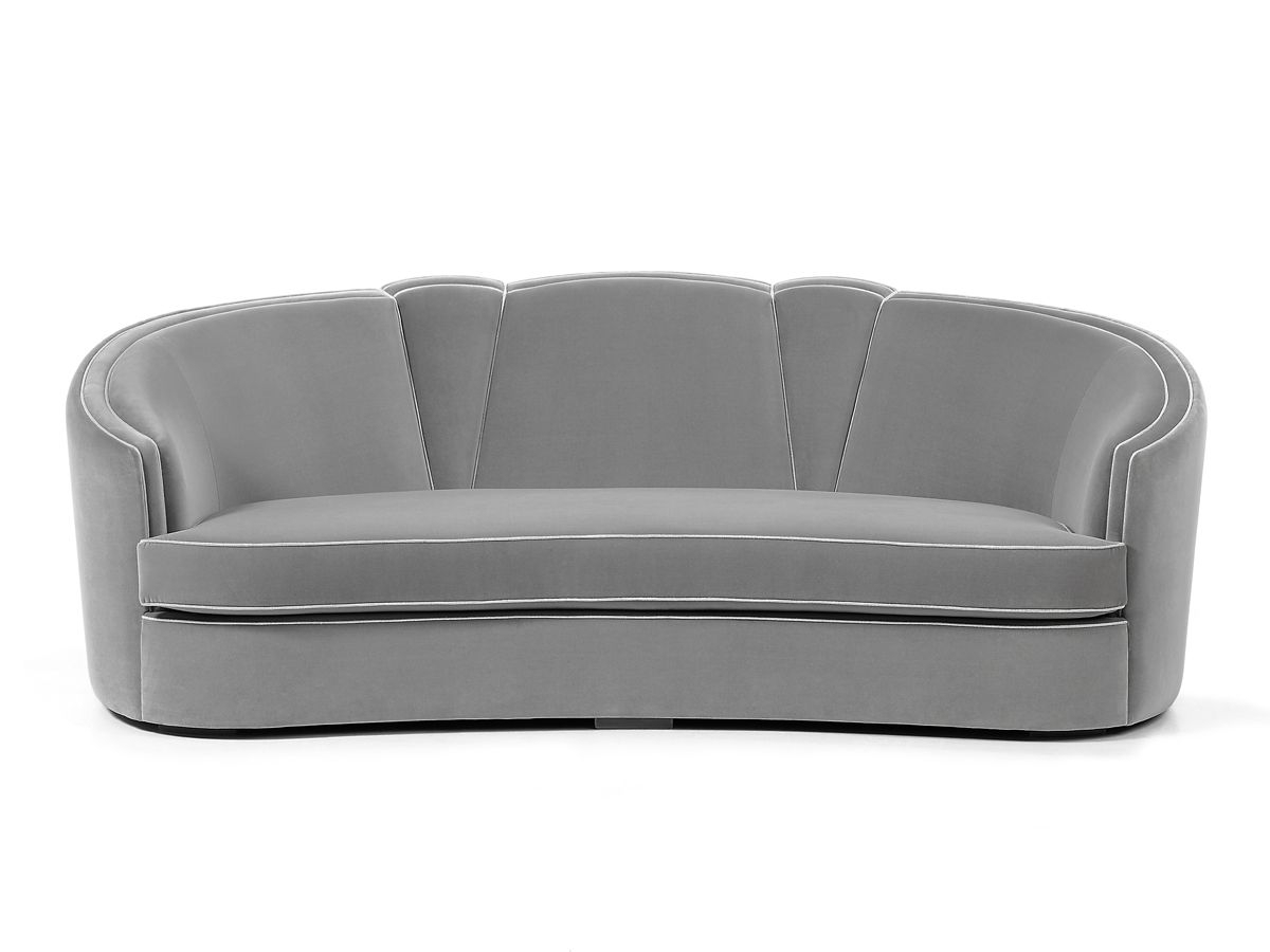 Sofa, Sofa Chair And Intended For Josephine Sofa Chairs (View 3 of 20)