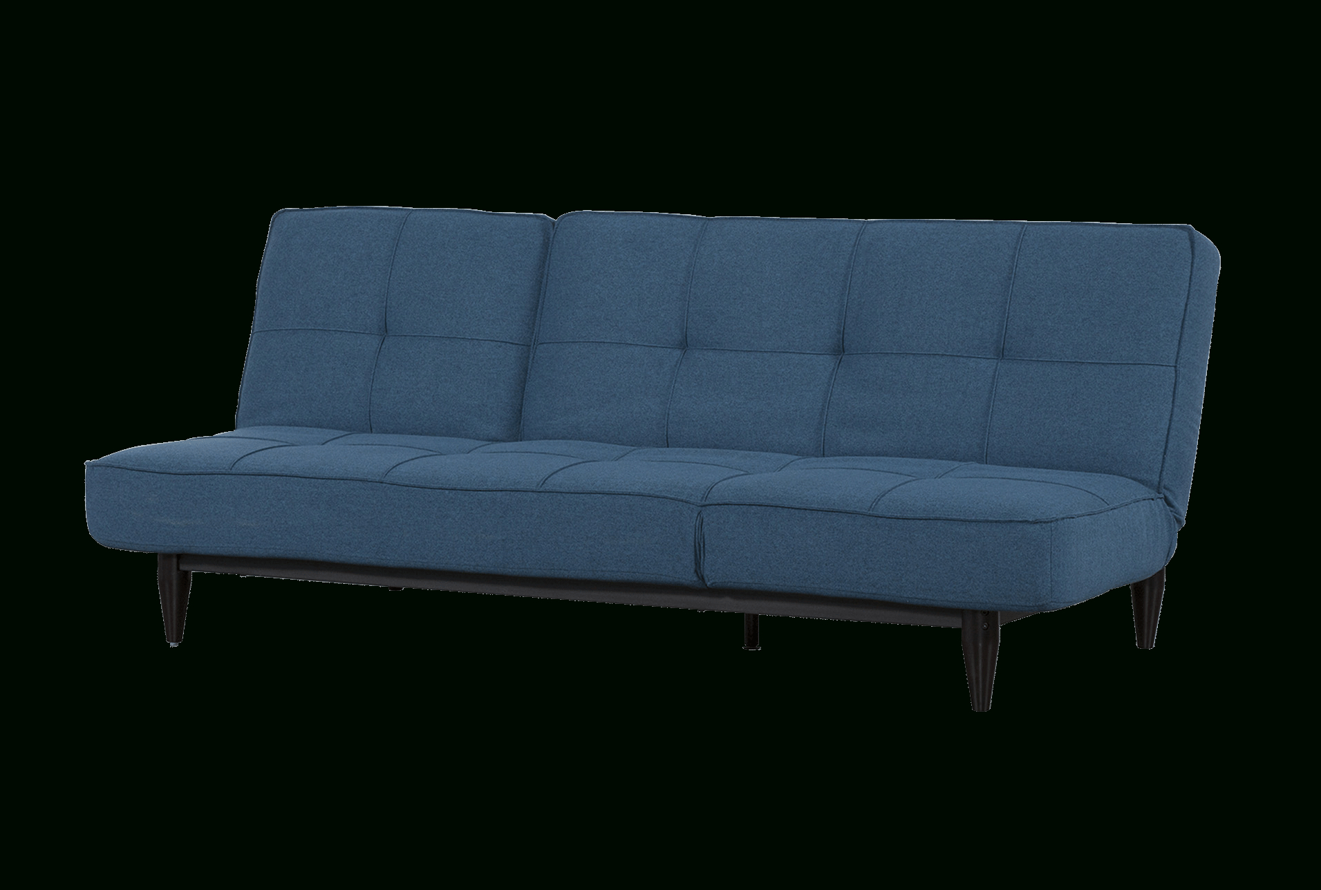 Sofas And Sectionals – Free Assembly With Delivery (Gallery 8 of 20)