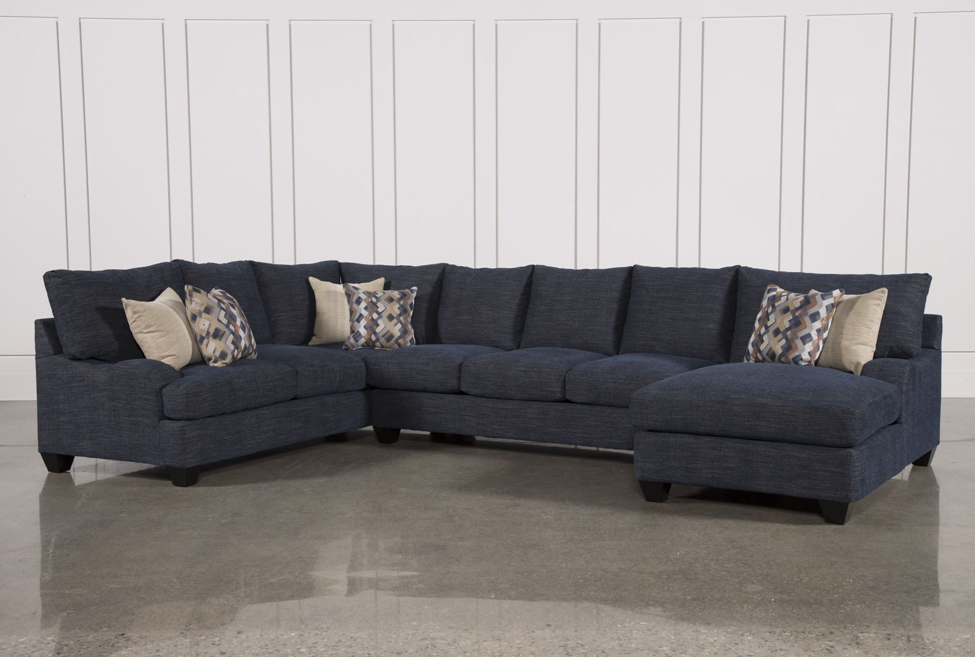 Sofas And Sectionals (View 18 of 20)