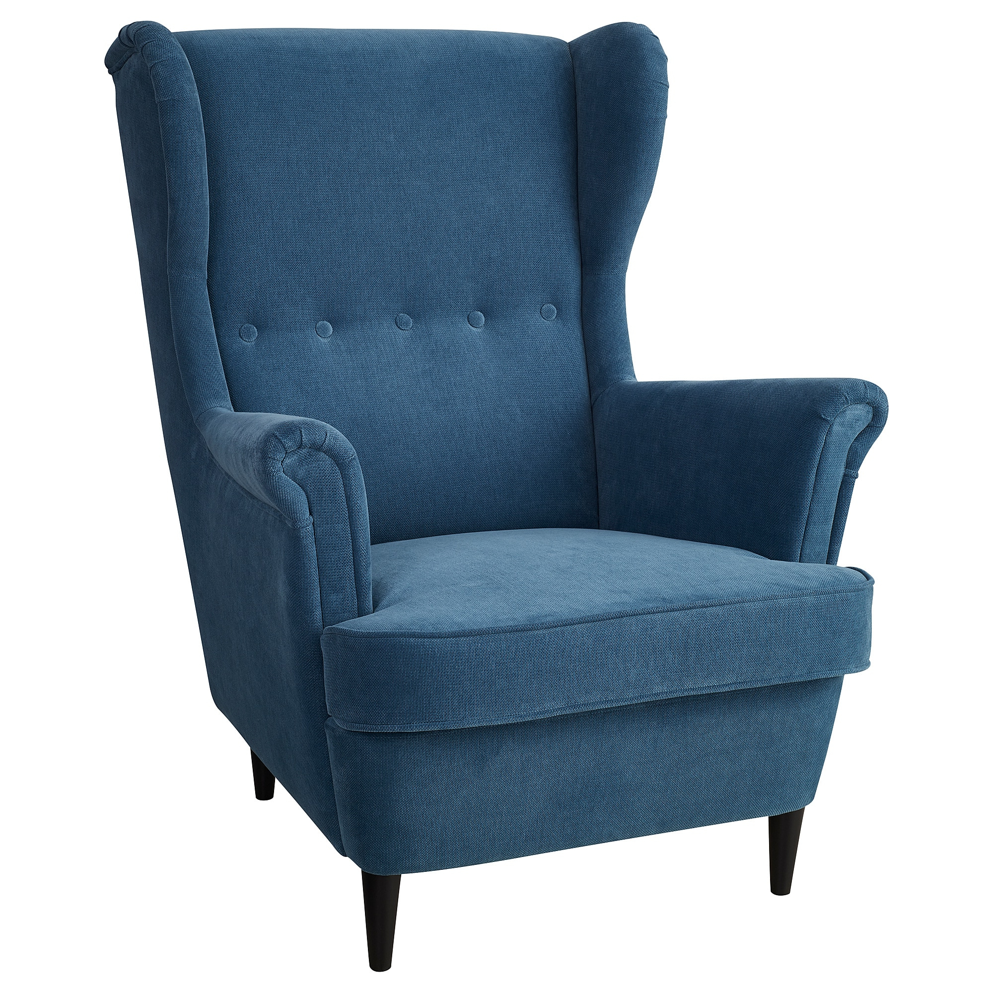 Sofas – Settees, Couches & More (View 16 of 20)