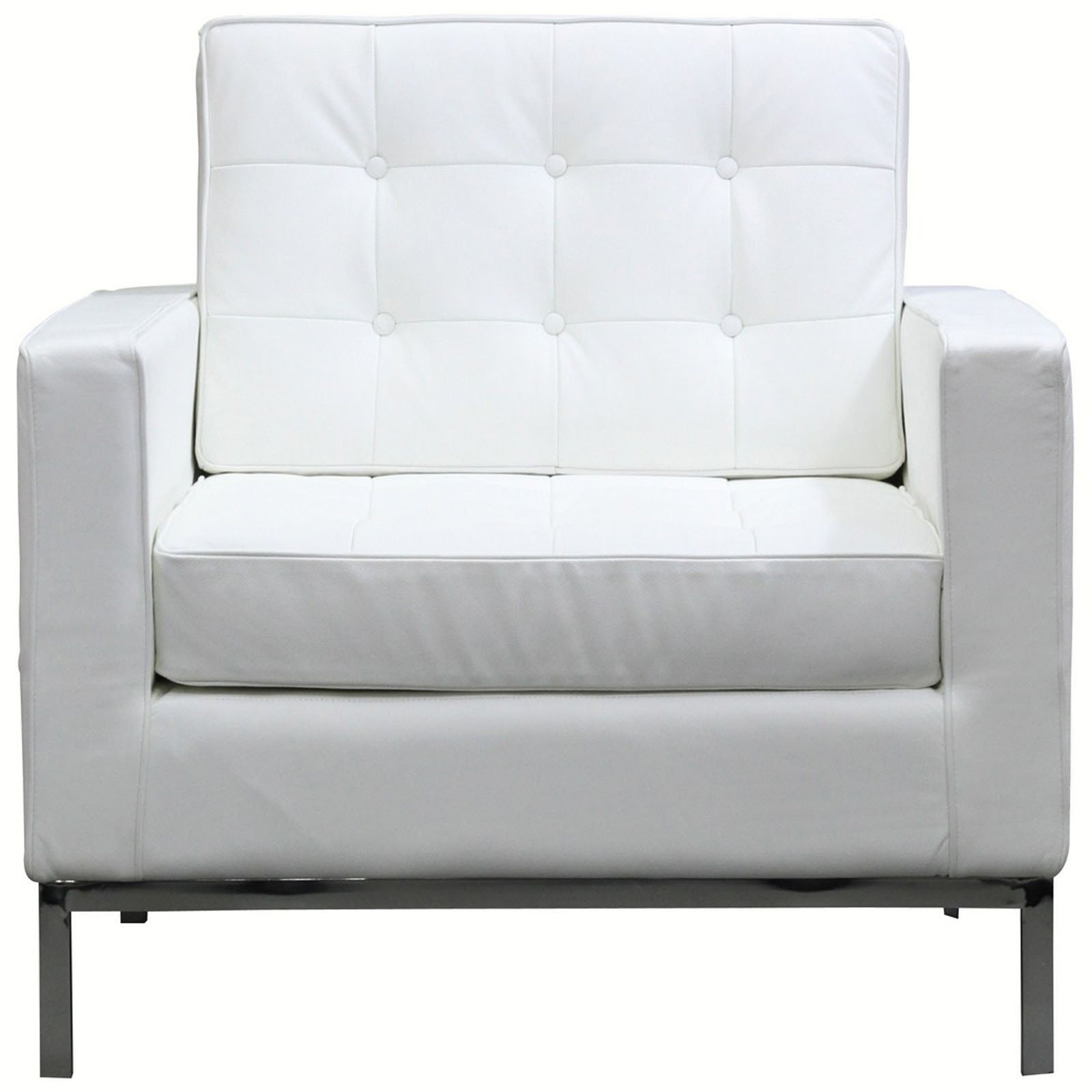Sohomod With Regard To 2019 Loft Arm Sofa Chairs (View 7 of 20)